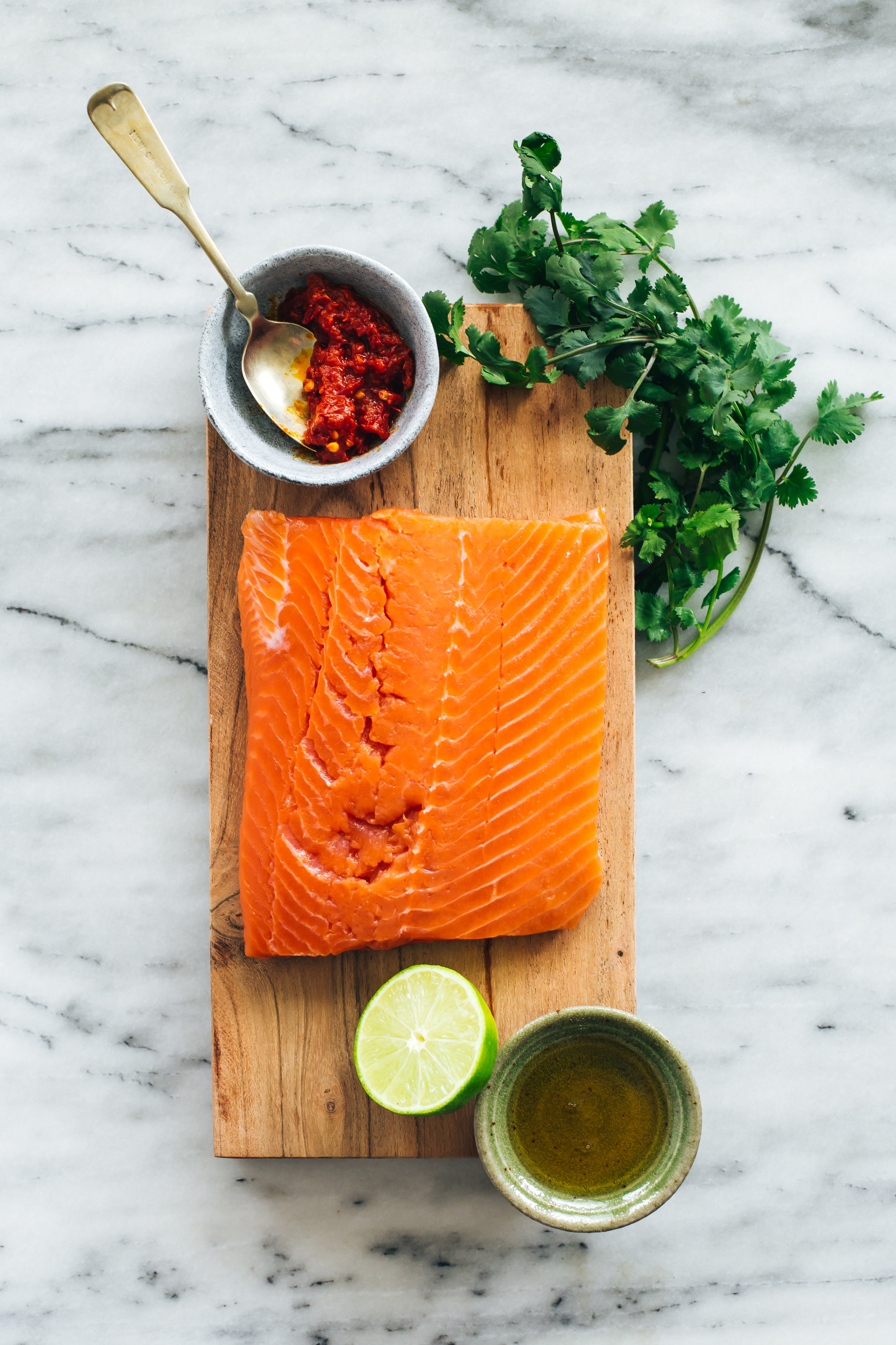 harissa_cilantro_salmon-1.jpg