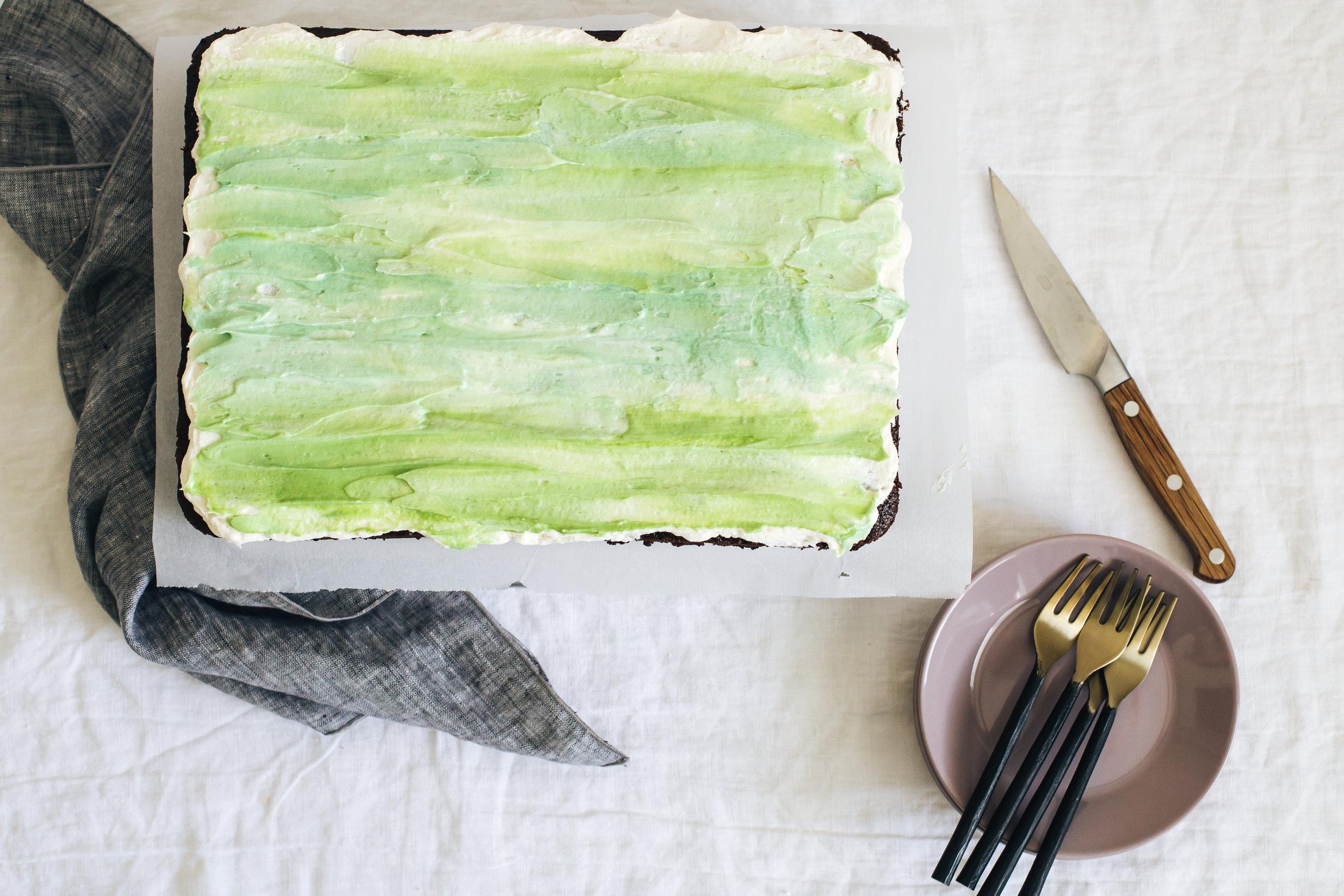 watercolor_chocolate_cake-20.jpg