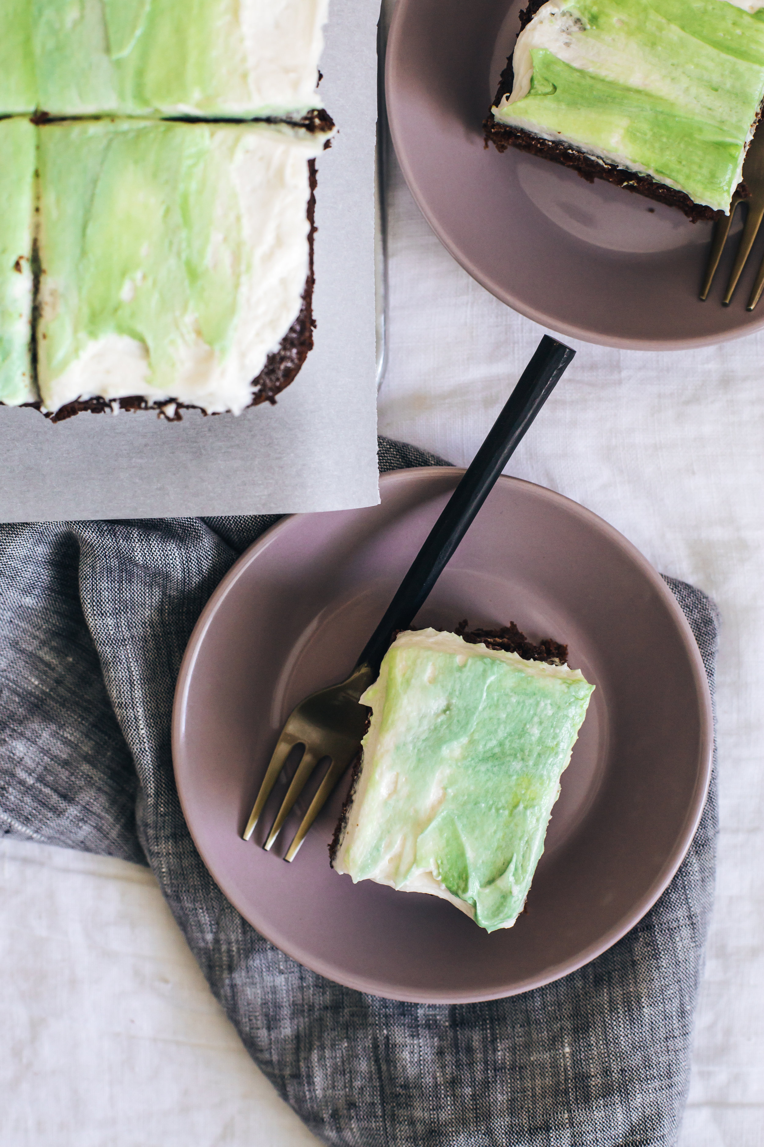 watercolor_chocolate_cake-29.jpg