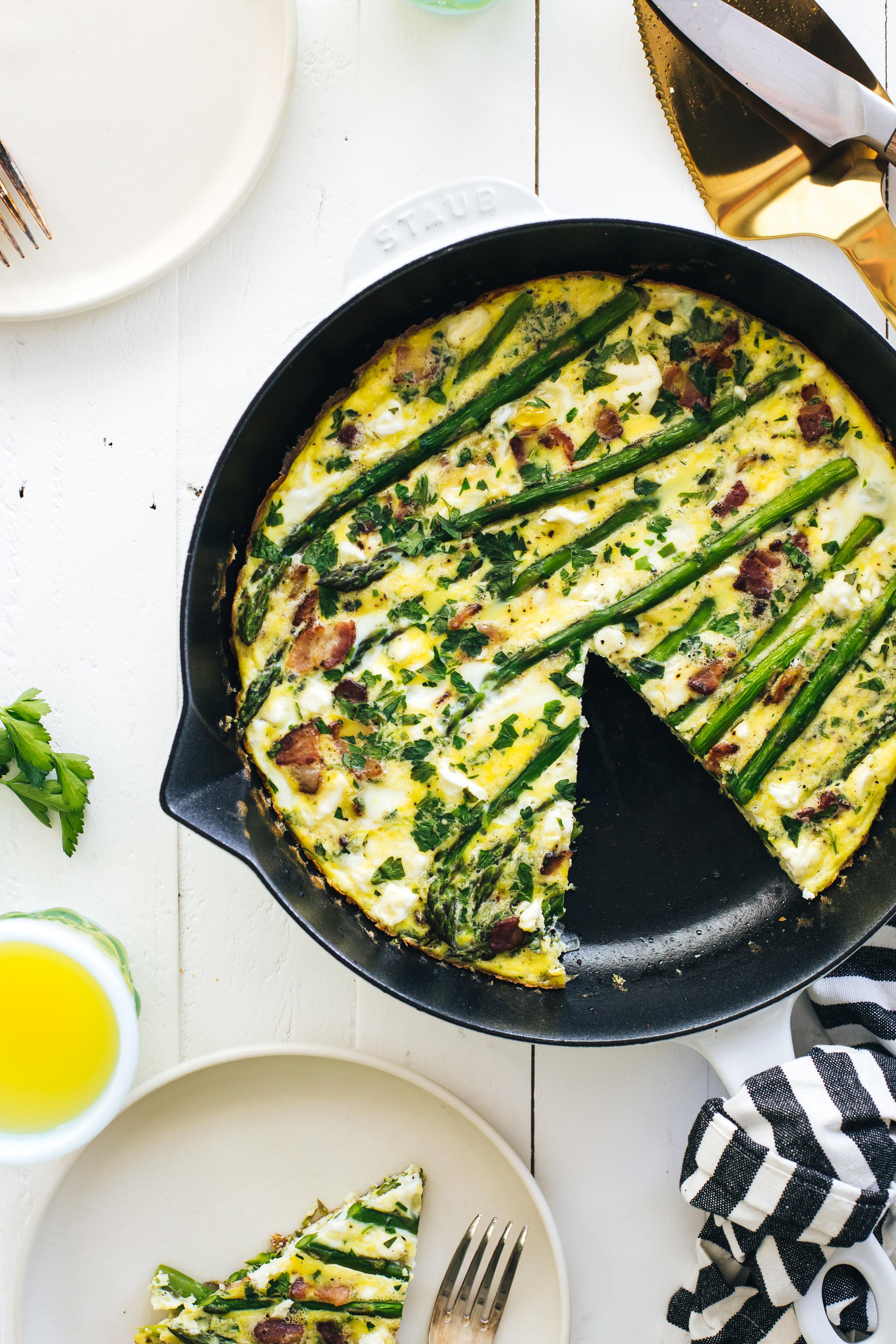 asparagus_bacon_feta_frittata-7.jpg