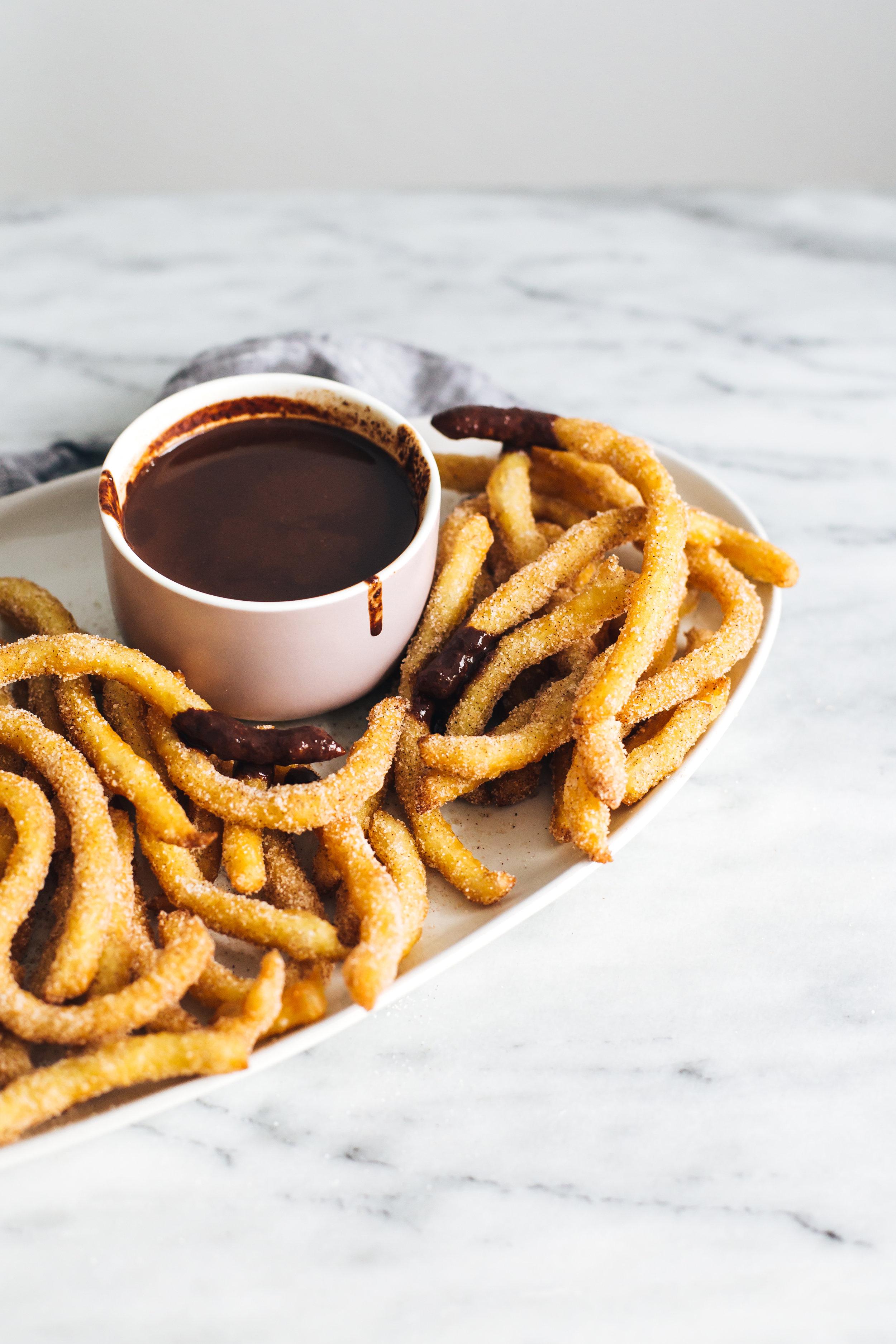 churro_fries_spicy_chocolate_dip-10.jpg