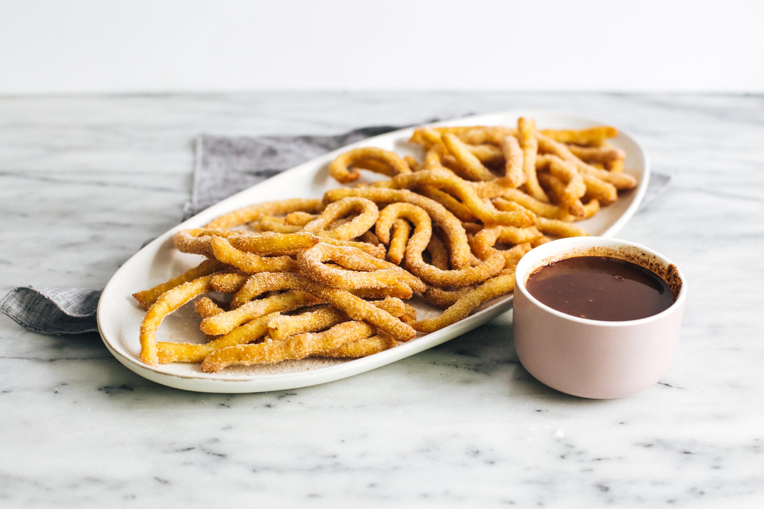 churro_fries_spicy_chocolate_dip-5.jpg