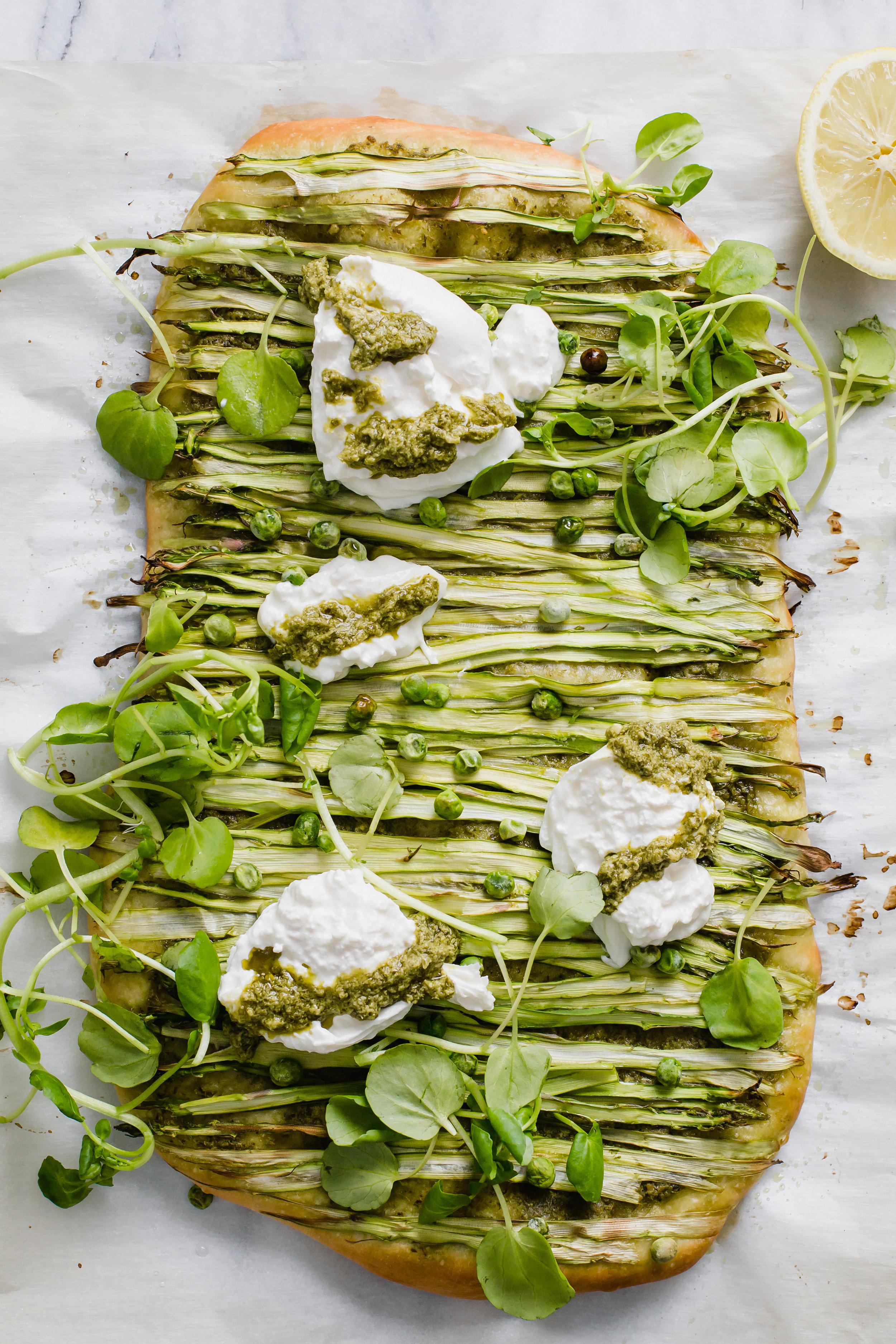 asparagus_pea_pesto_pizza-67.jpg