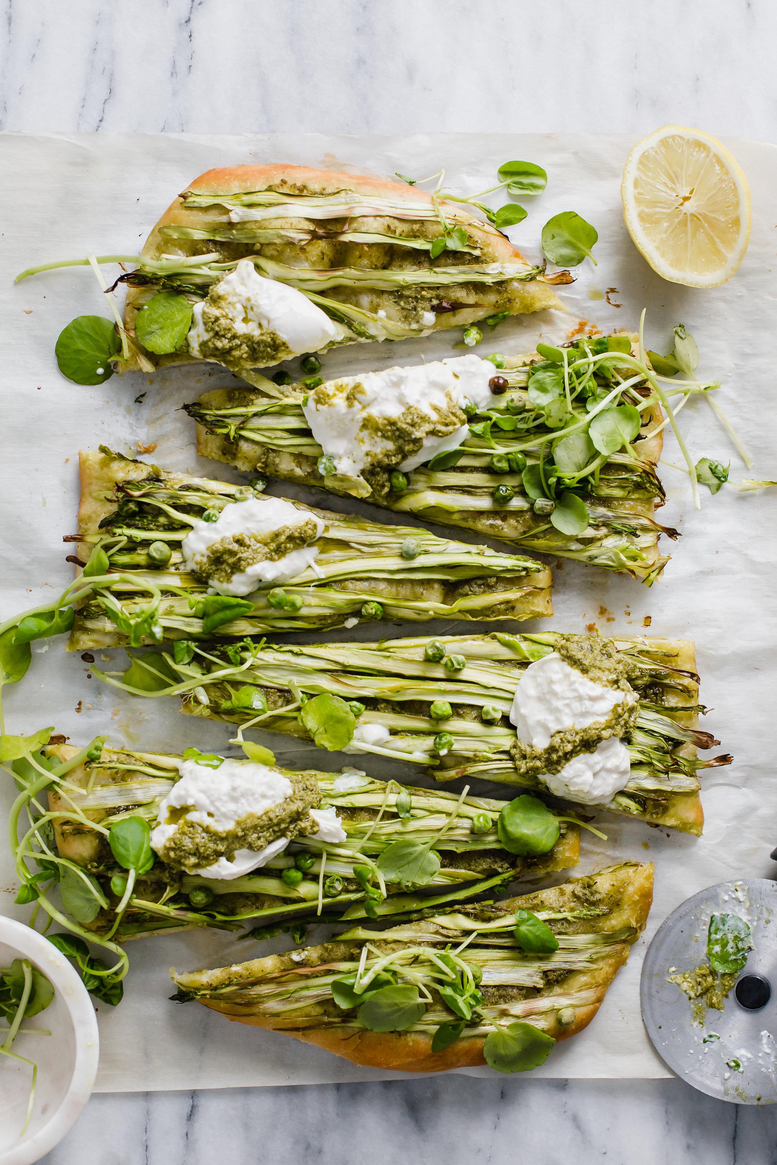 asparagus_pea_pesto_pizza-69.jpg