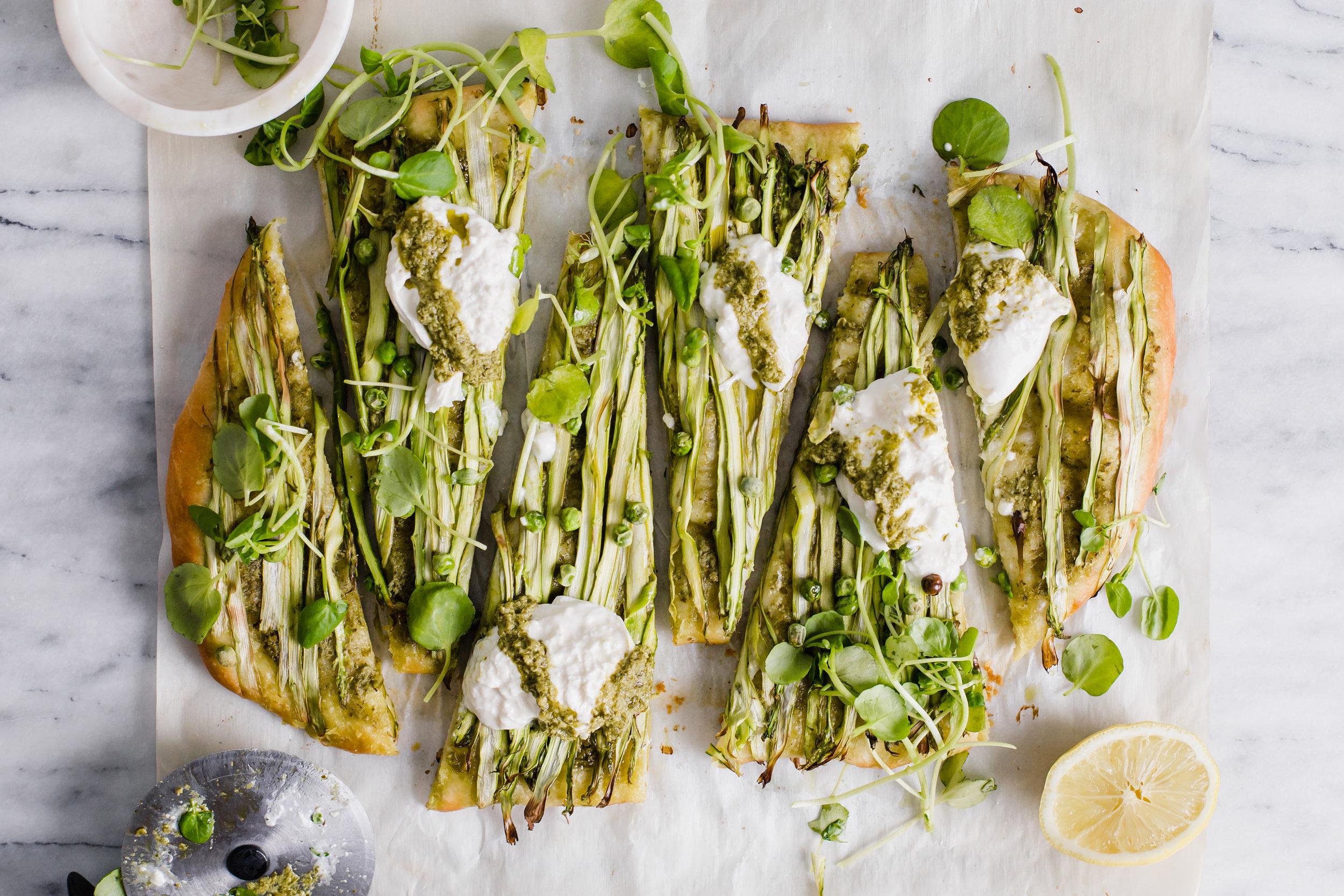 asparagus_pea_pesto_pizza-73.jpg
