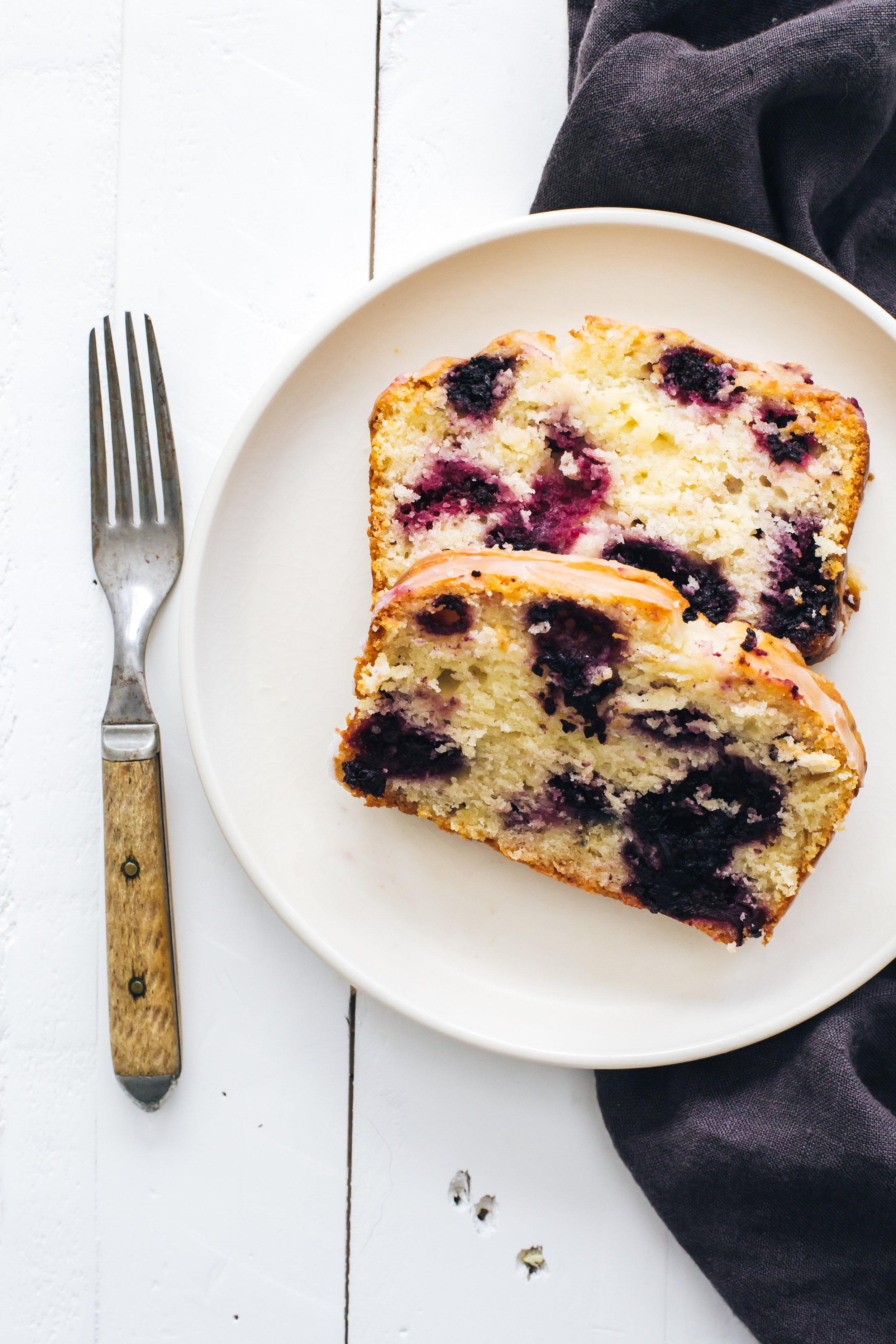 mulberry_yogurt_lemon_cake-38.jpg
