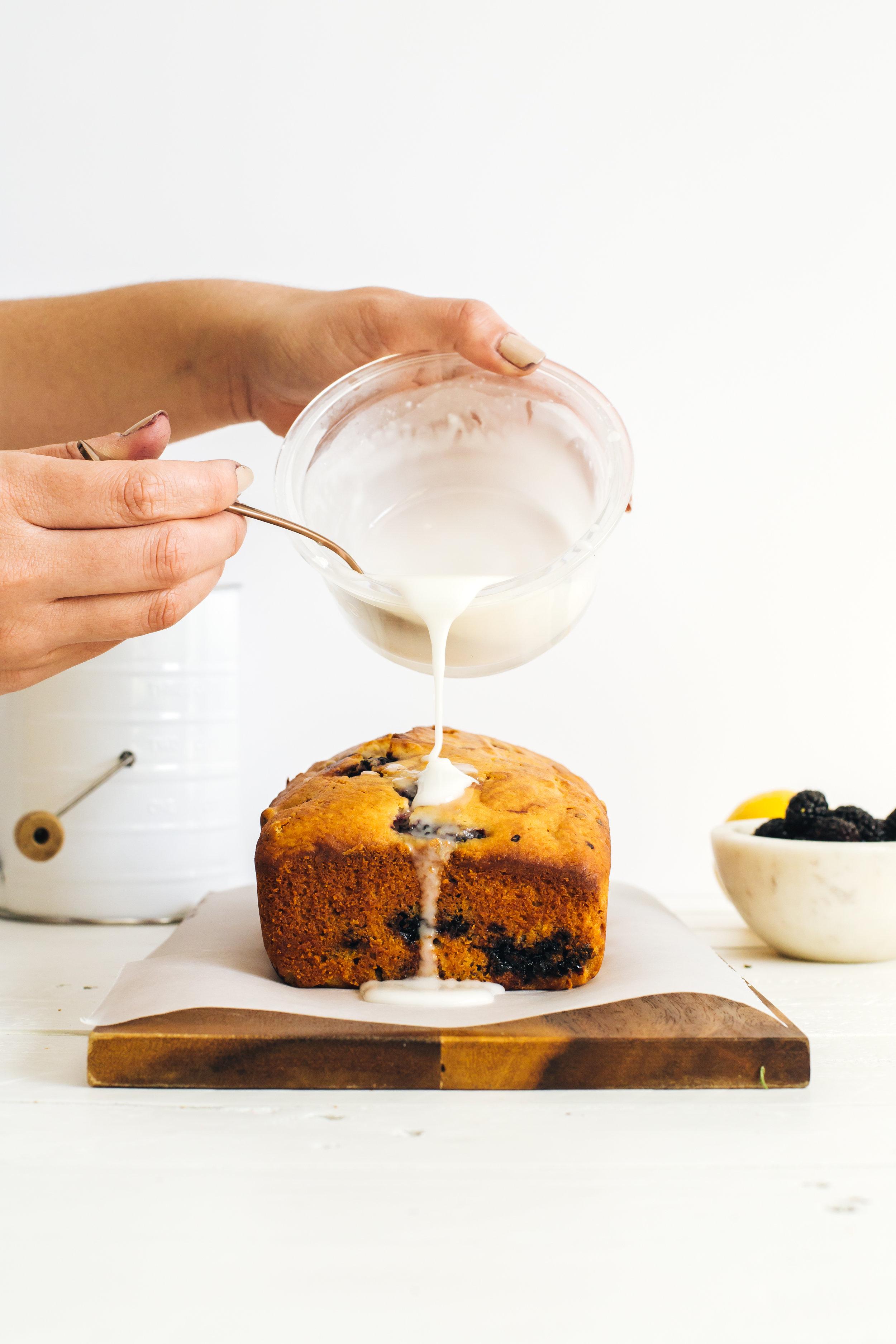 mulberry_yogurt_lemon_cake-23.jpg