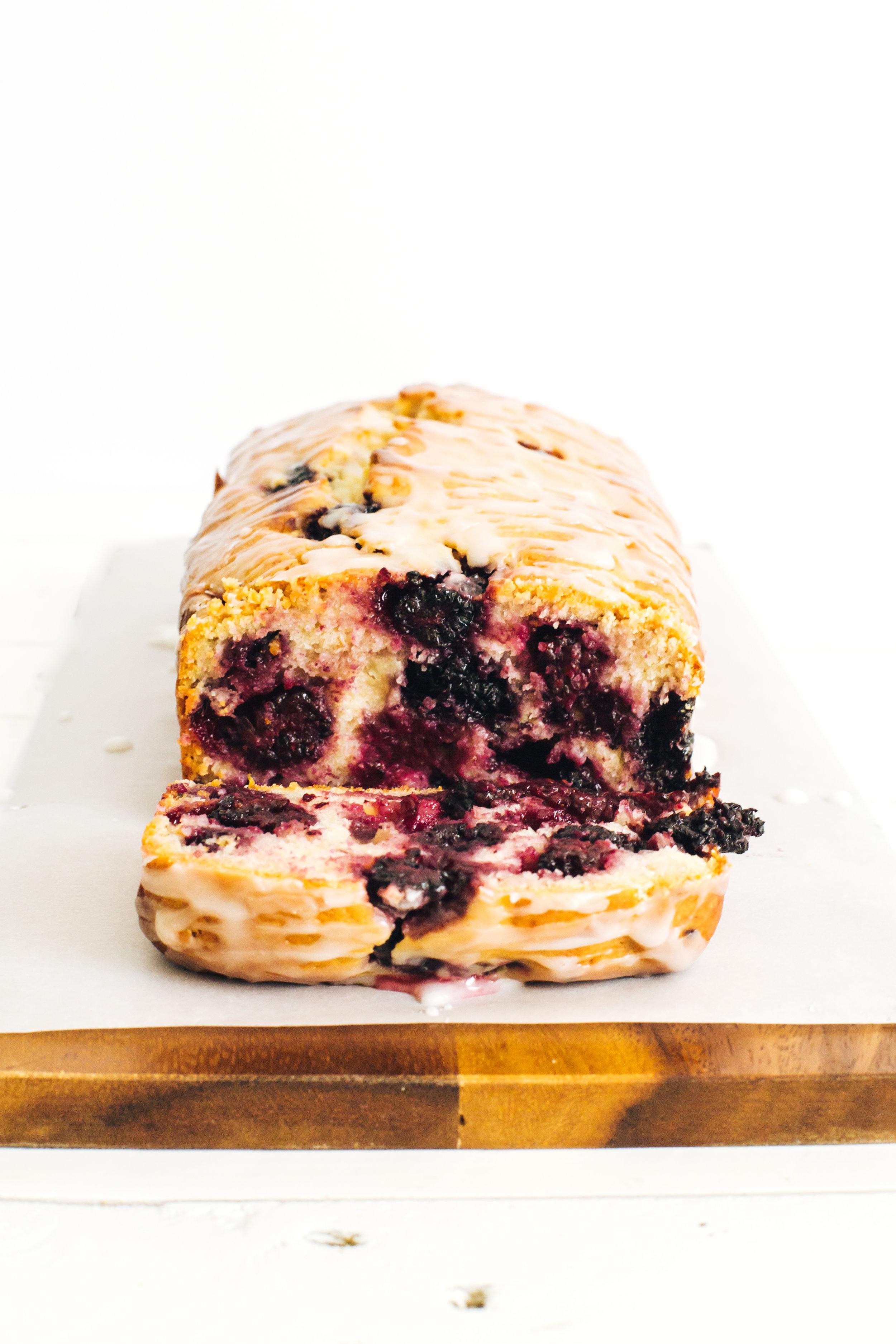 mulberry_yogurt_lemon_cake-35.jpg