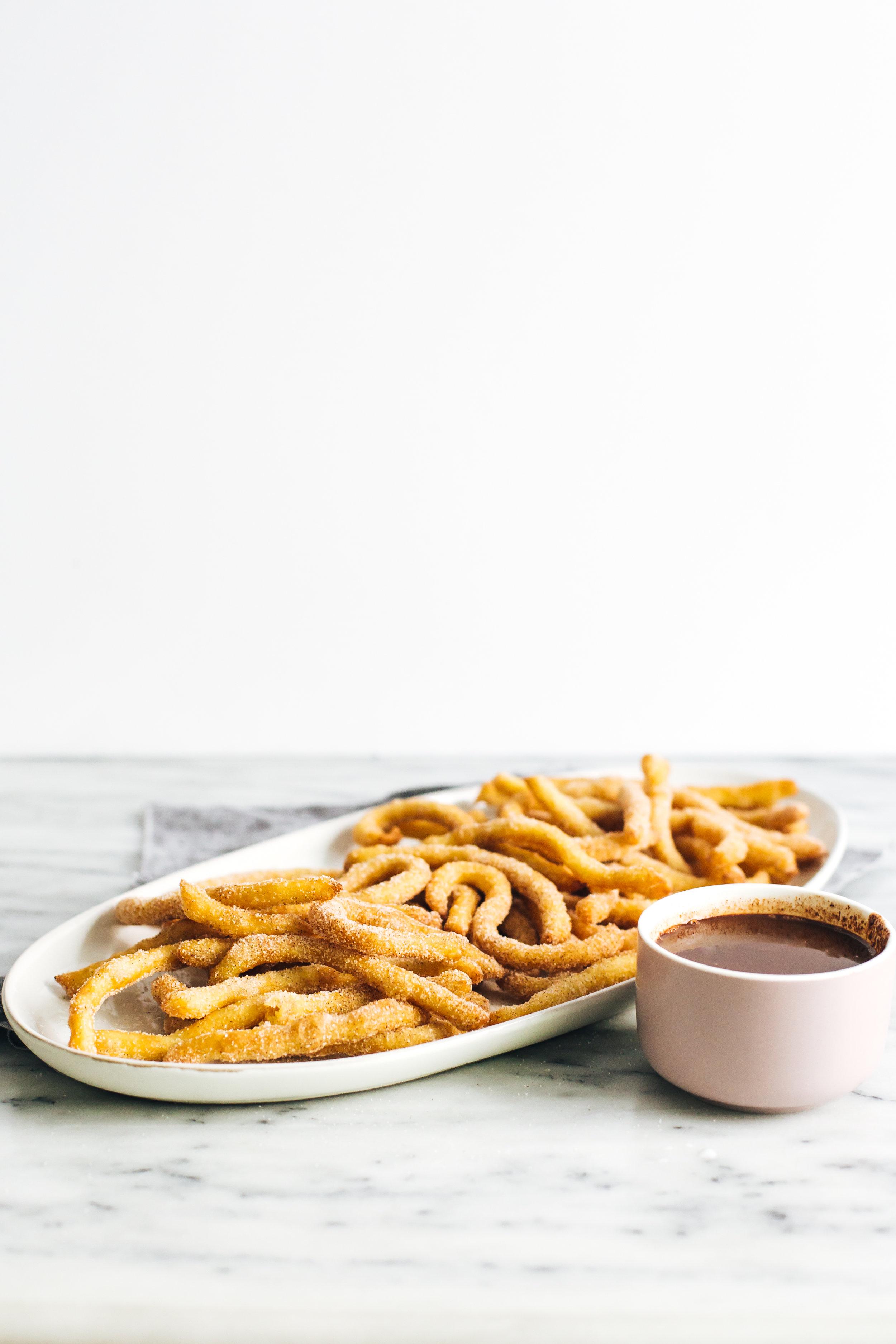 churro_fries_spicy_chocolate_dip-6.jpg