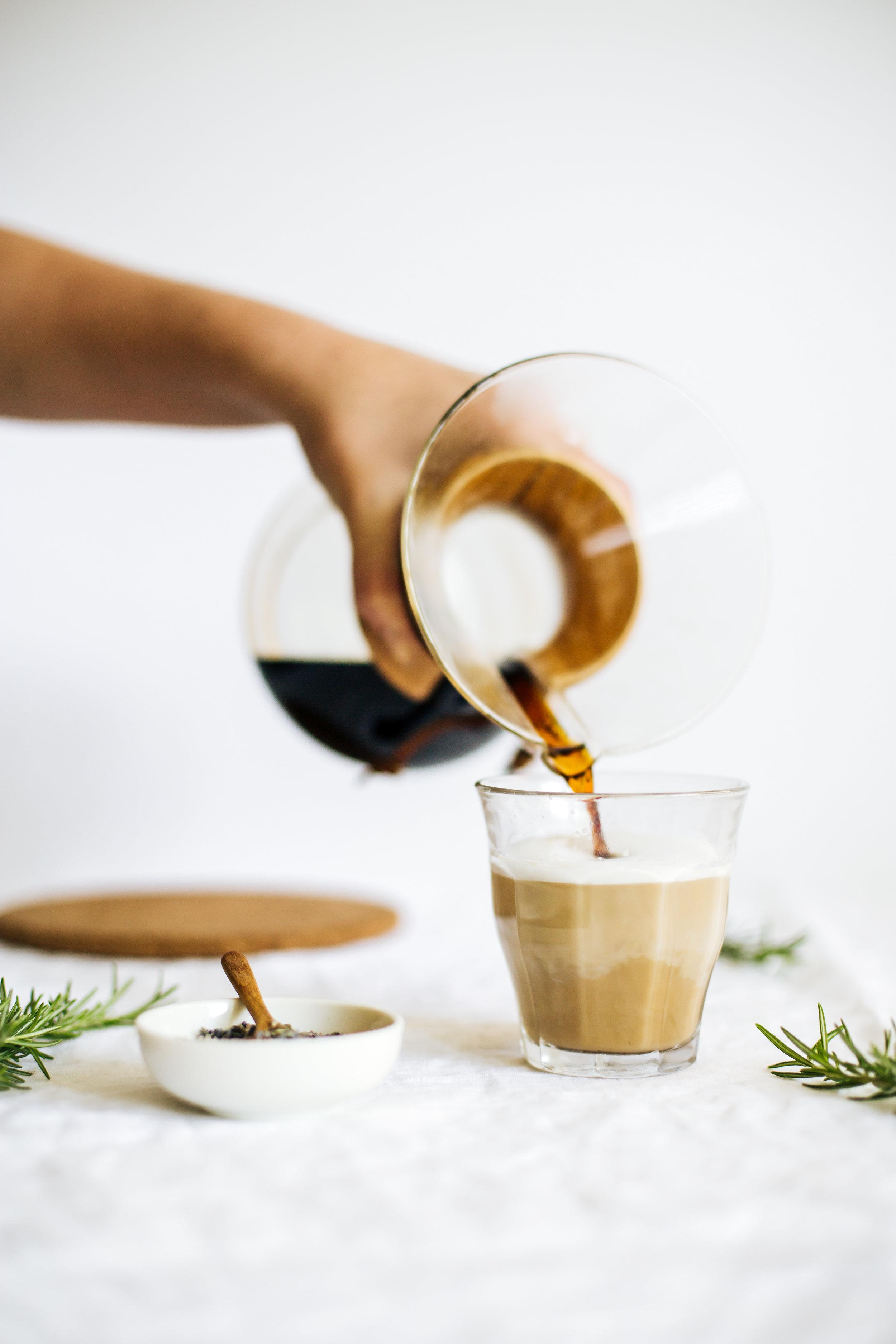 lavender_rosemary_latte-2.jpg