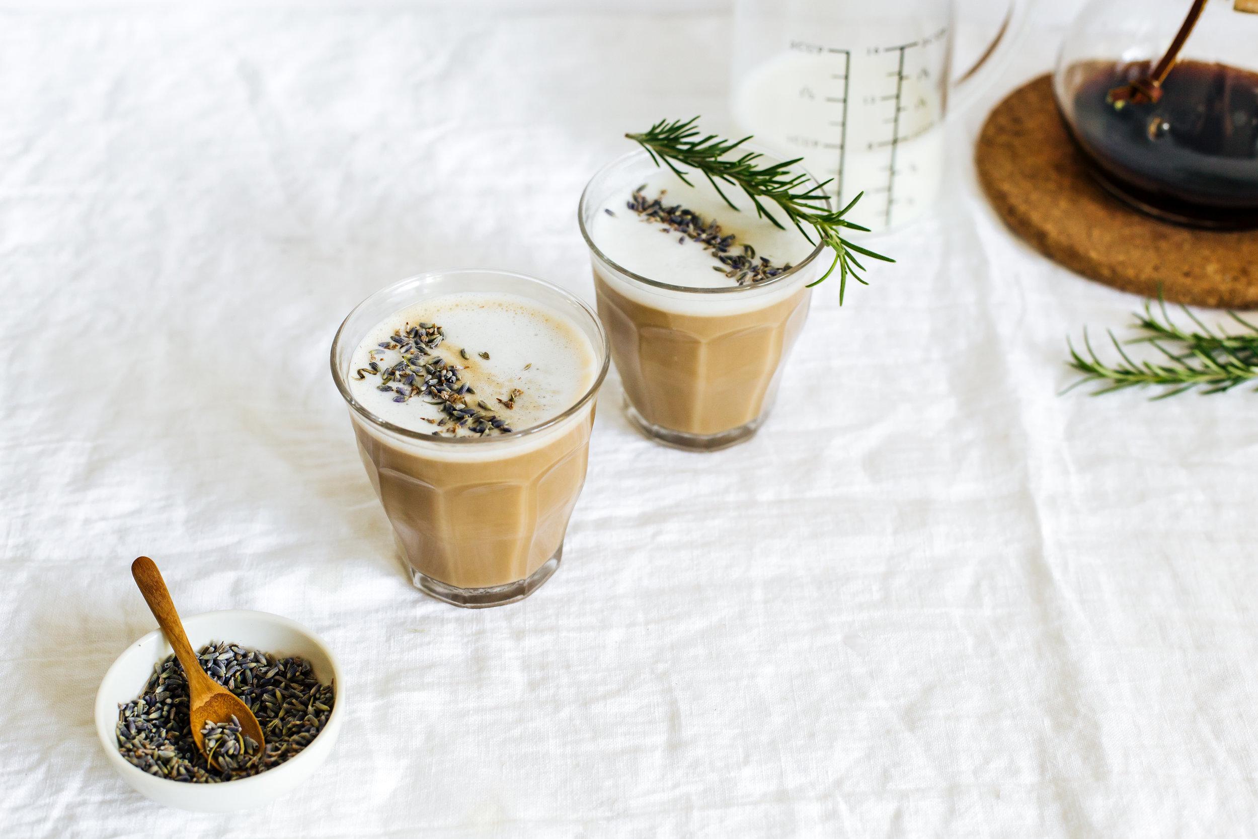 lavender_rosemary_latte-16.jpg