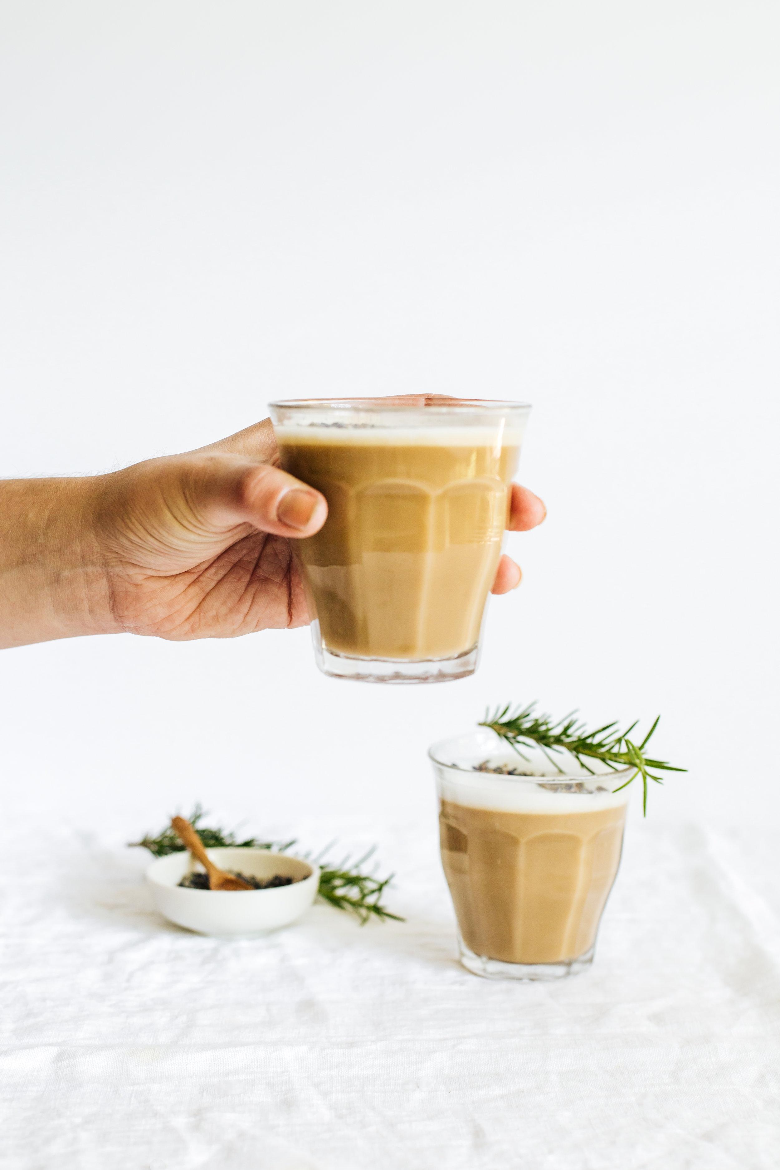 lavender_rosemary_latte-15.jpg