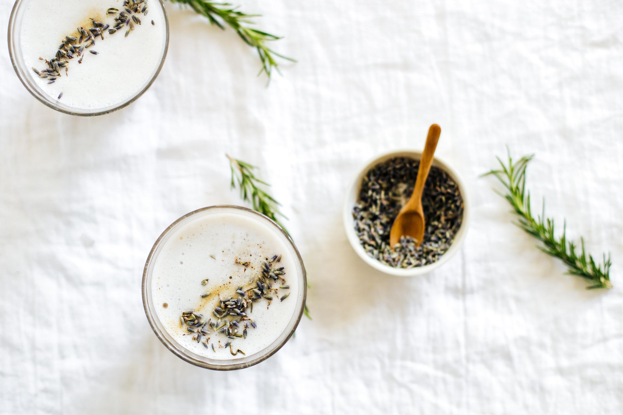 lavender_rosemary_latte-6.jpg