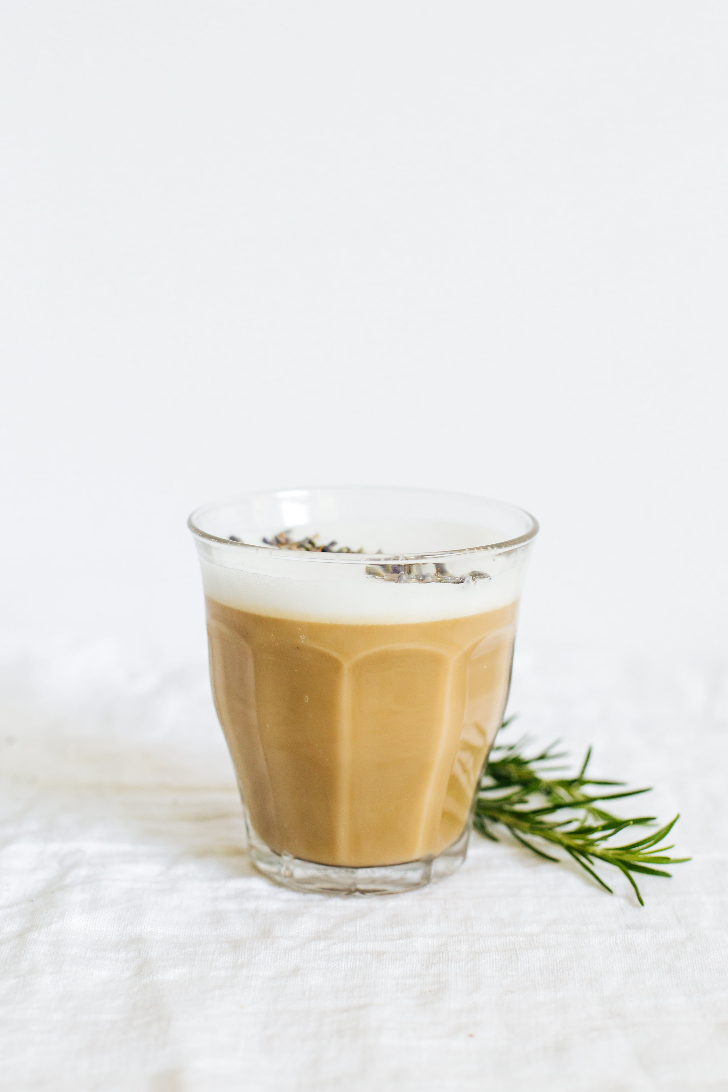 lavender_rosemary_latte-12.jpg