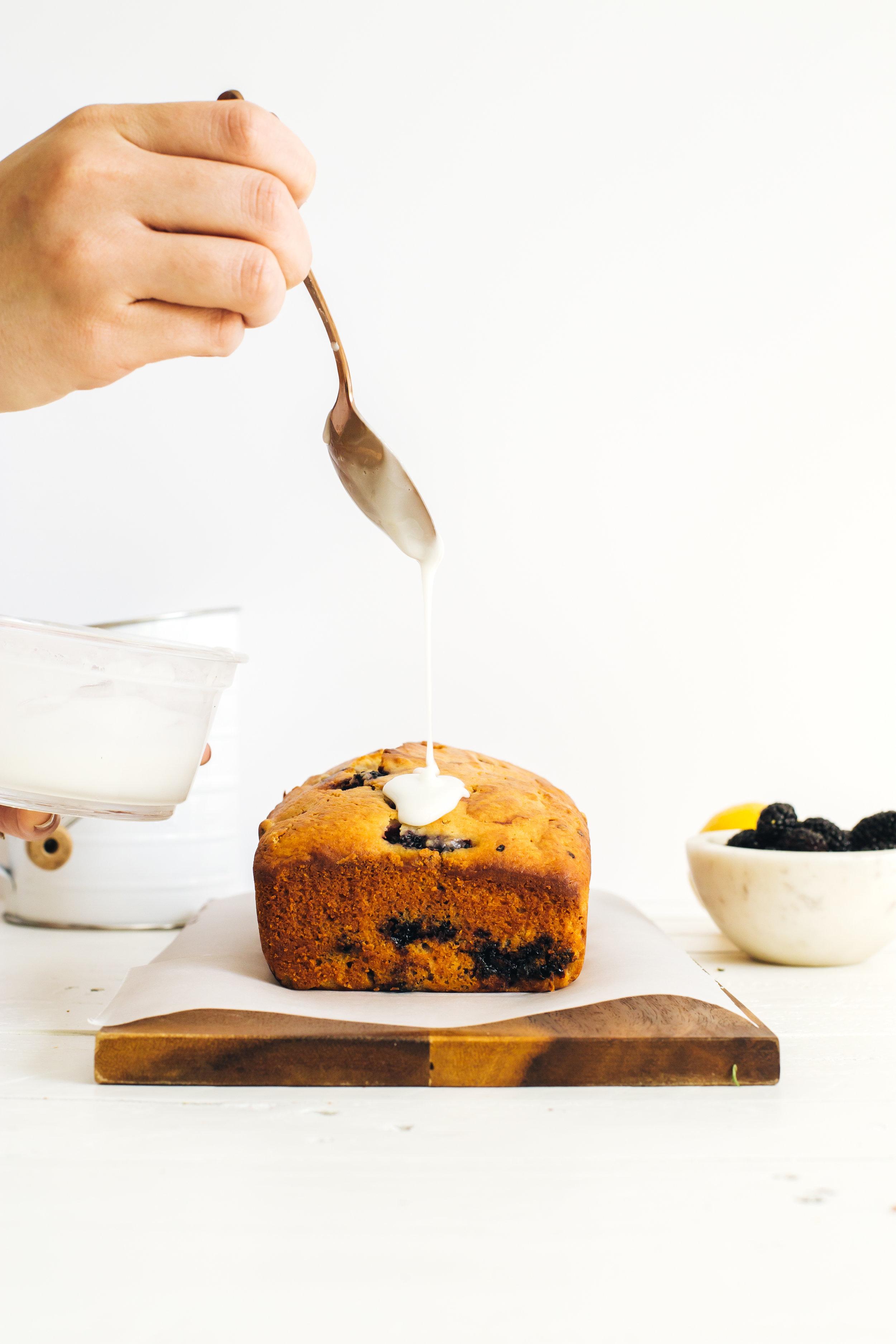 mulberry_yogurt_lemon_cake-22.jpg