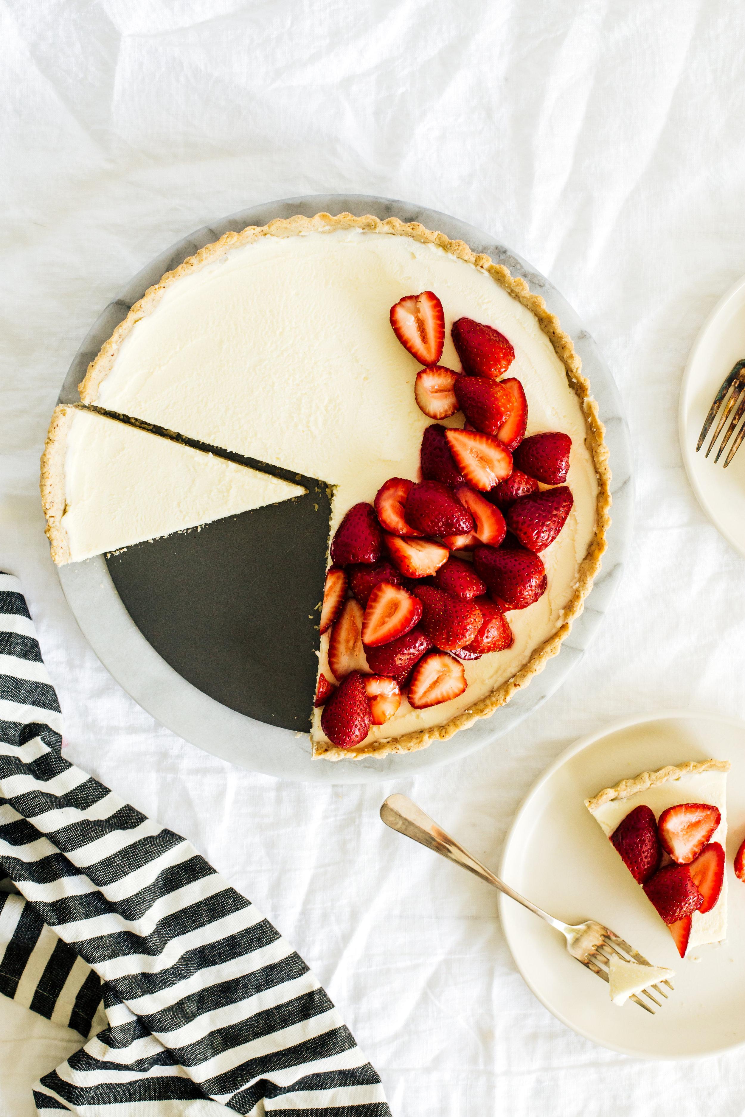 strawberry_hazelnut_tart-41.jpg