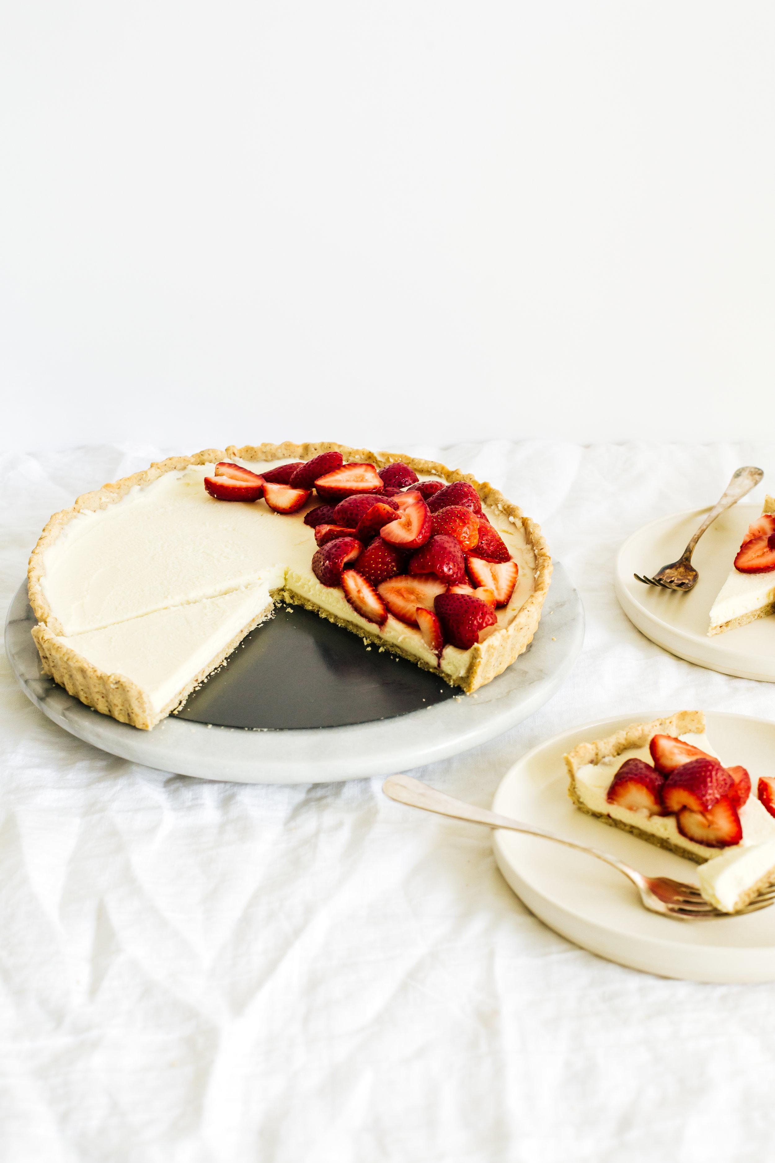 strawberry_hazelnut_tart-46.jpg