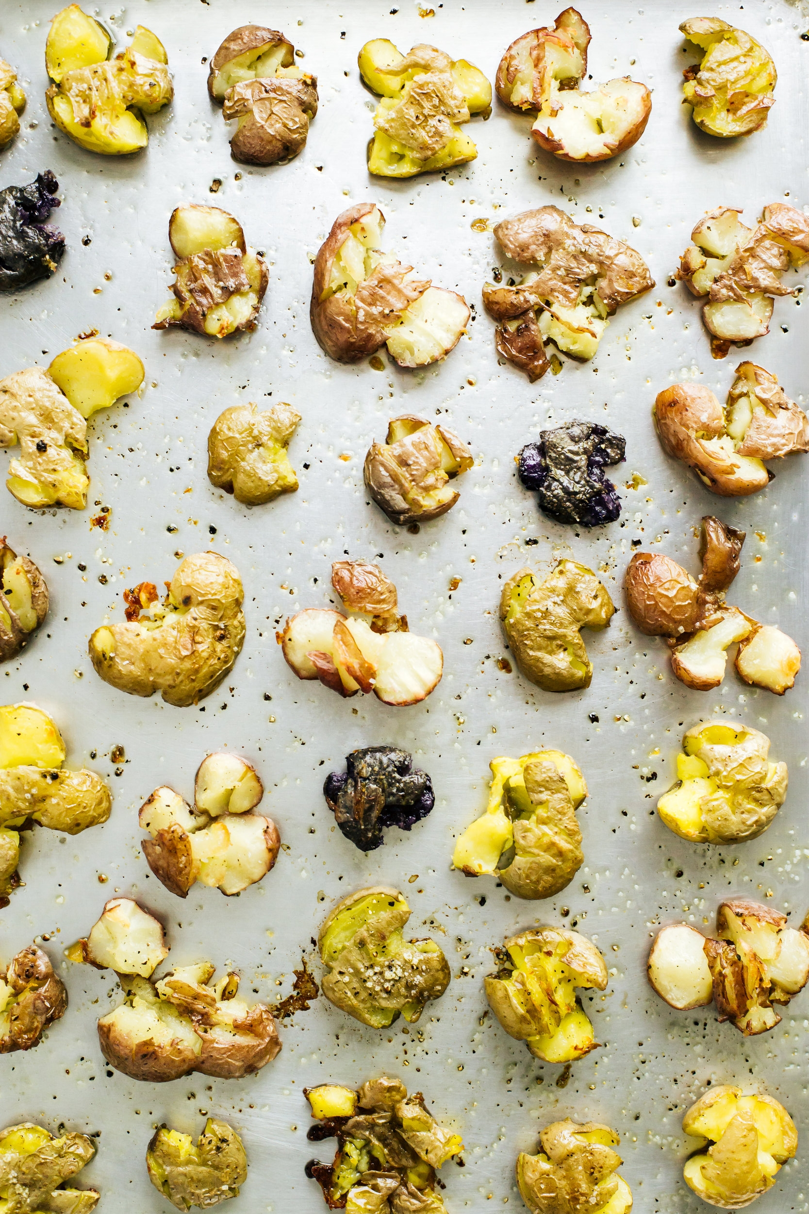 smashed_potatoes_walnut_romesco-3.jpg