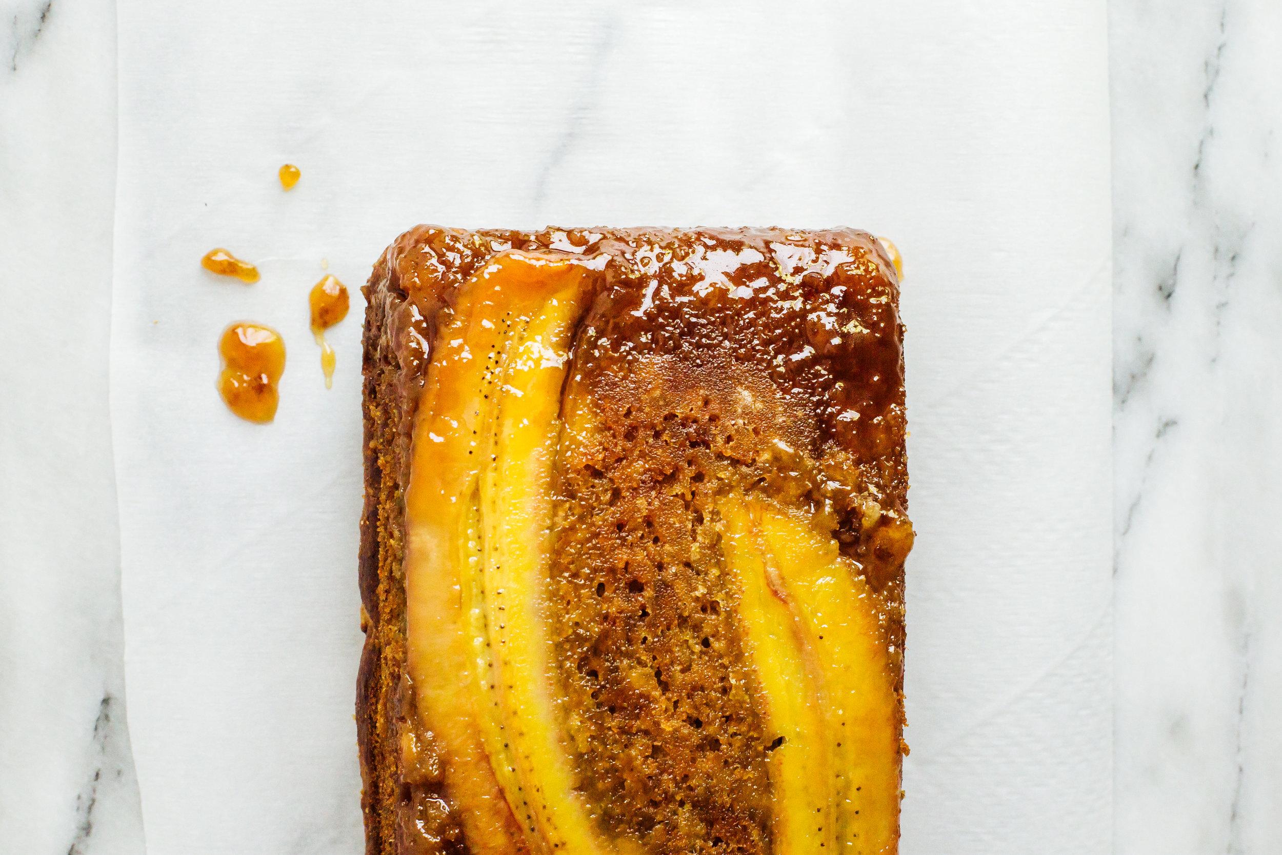 upside_down_rum_banana_bread-10.jpg