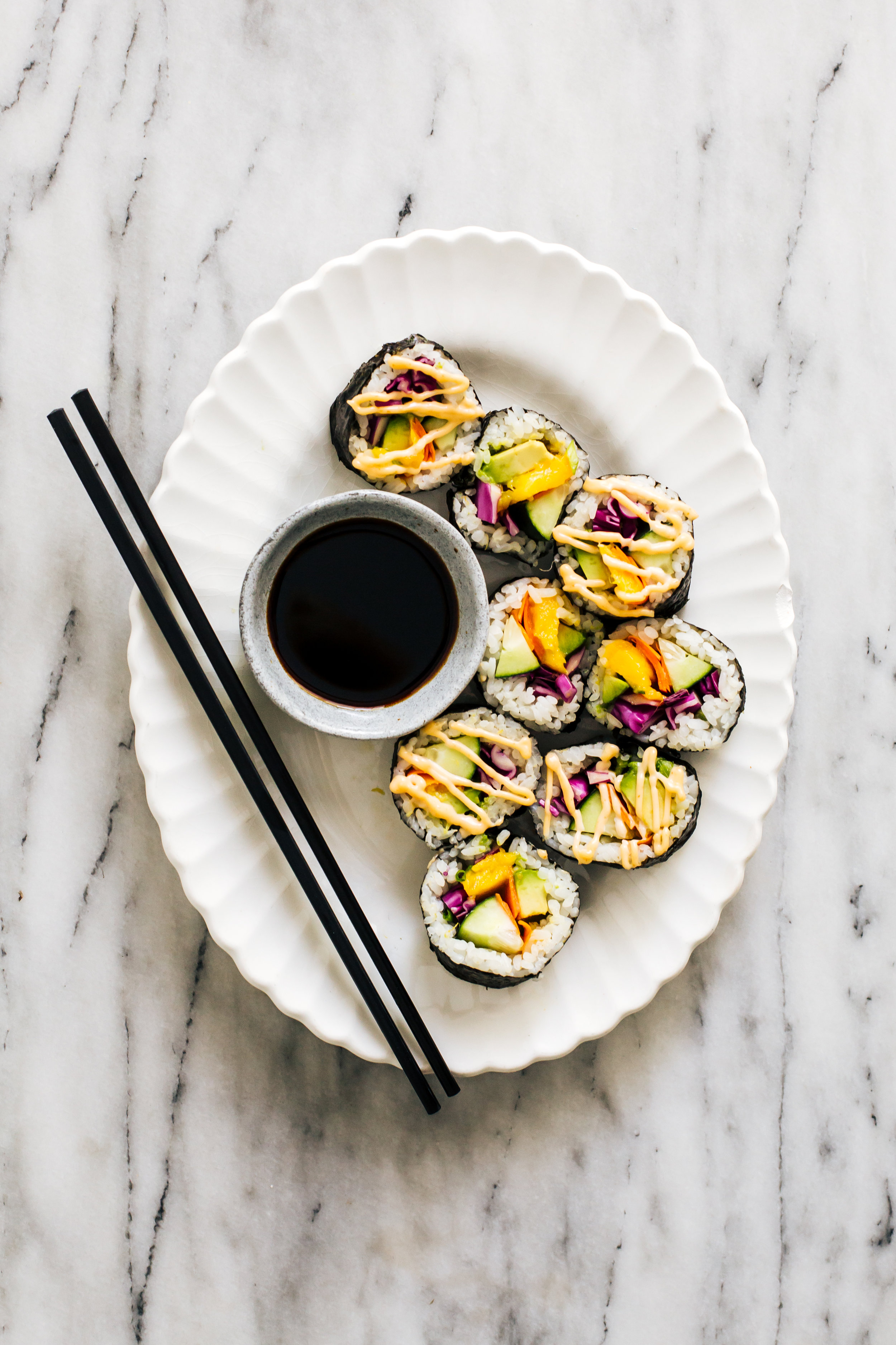 veggie_sushi_sriracha_mayo-15.jpg