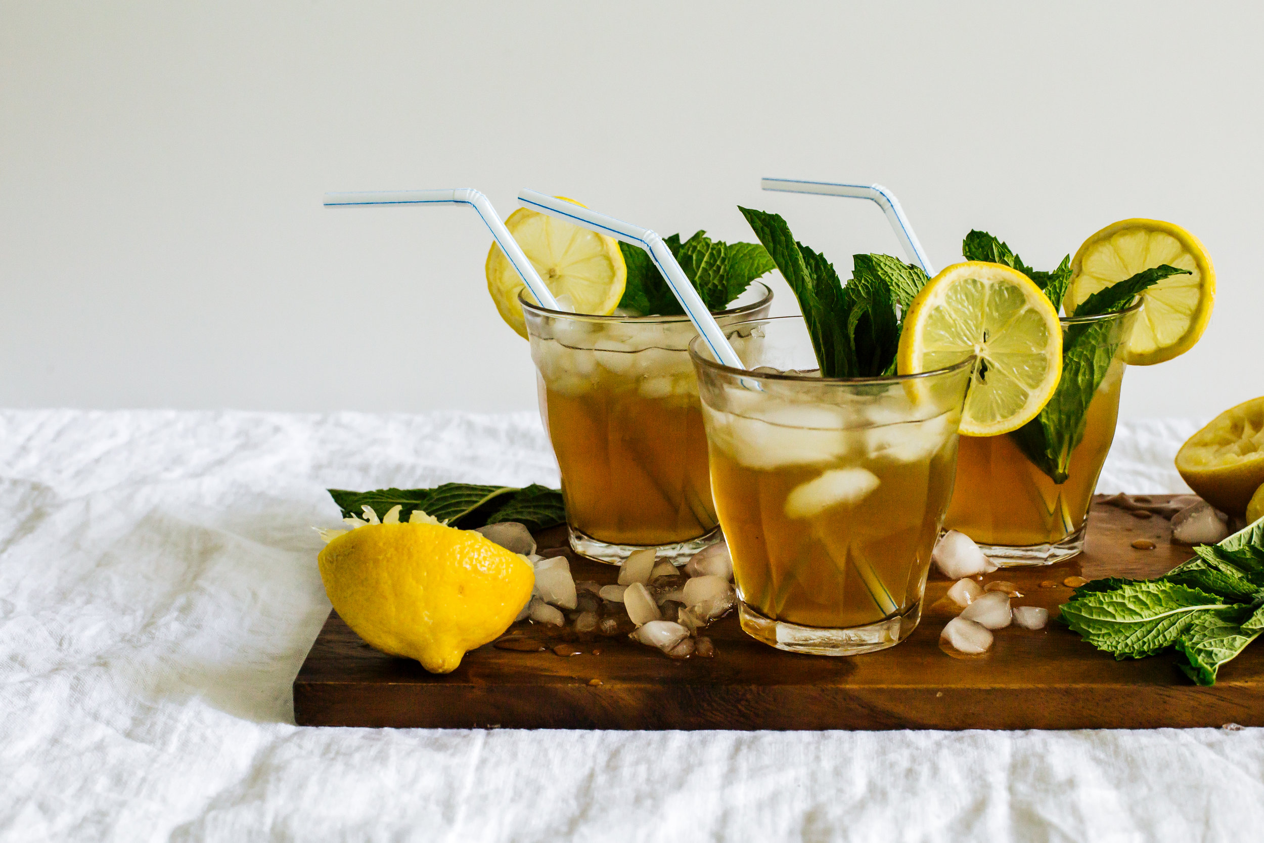 brown_sugar_lemonade-8.jpg