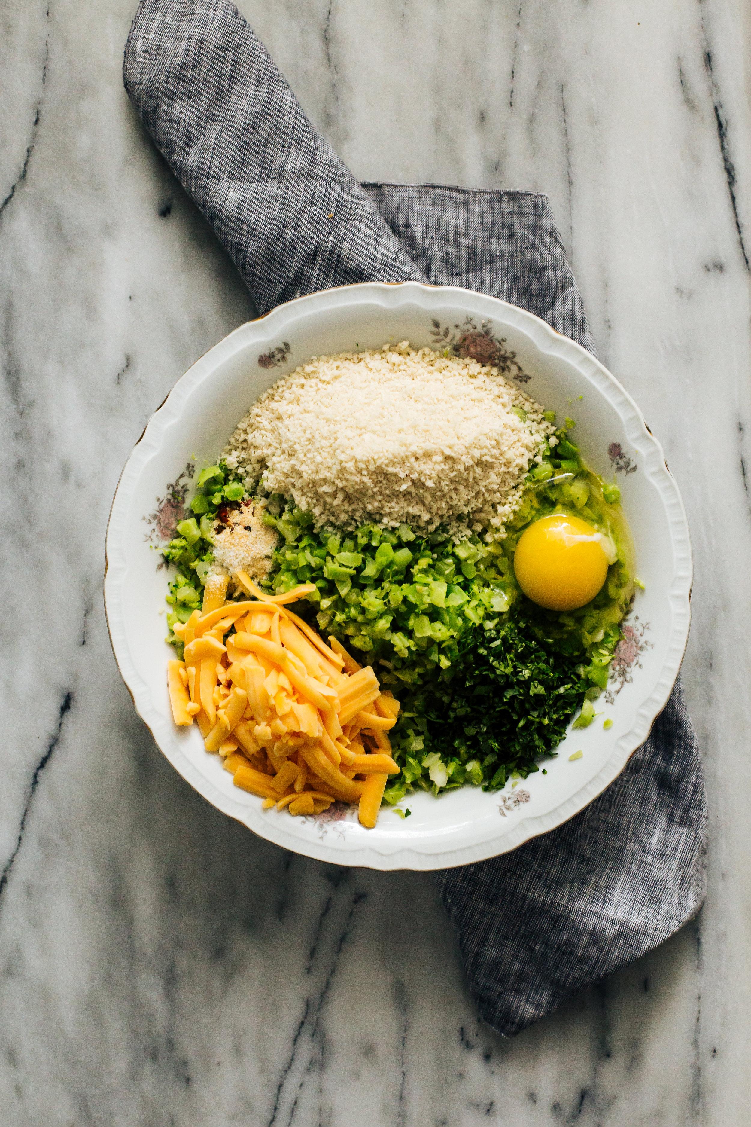 broccoli_cheese_tots-3.jpg