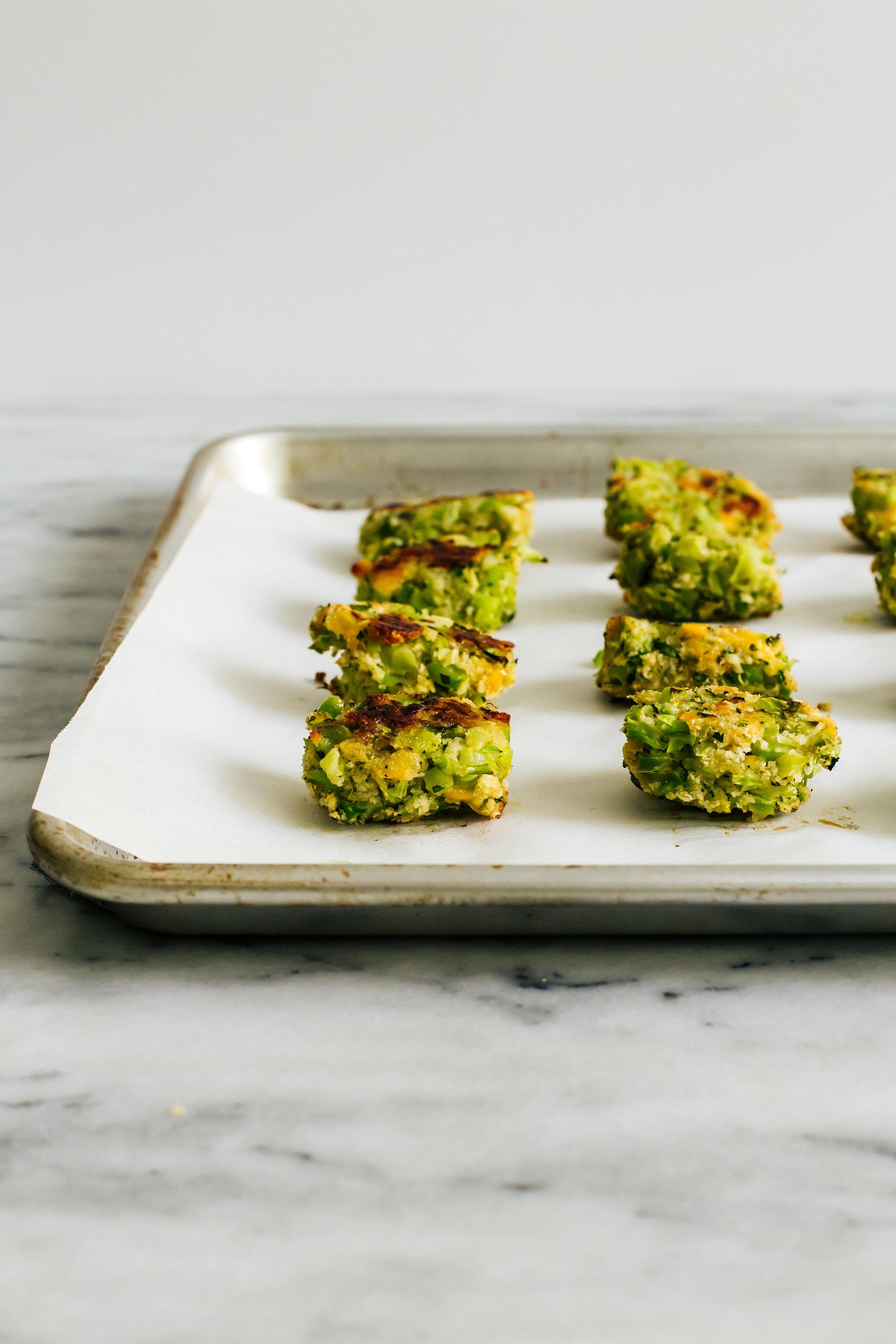 broccoli_cheese_tots-10.jpg