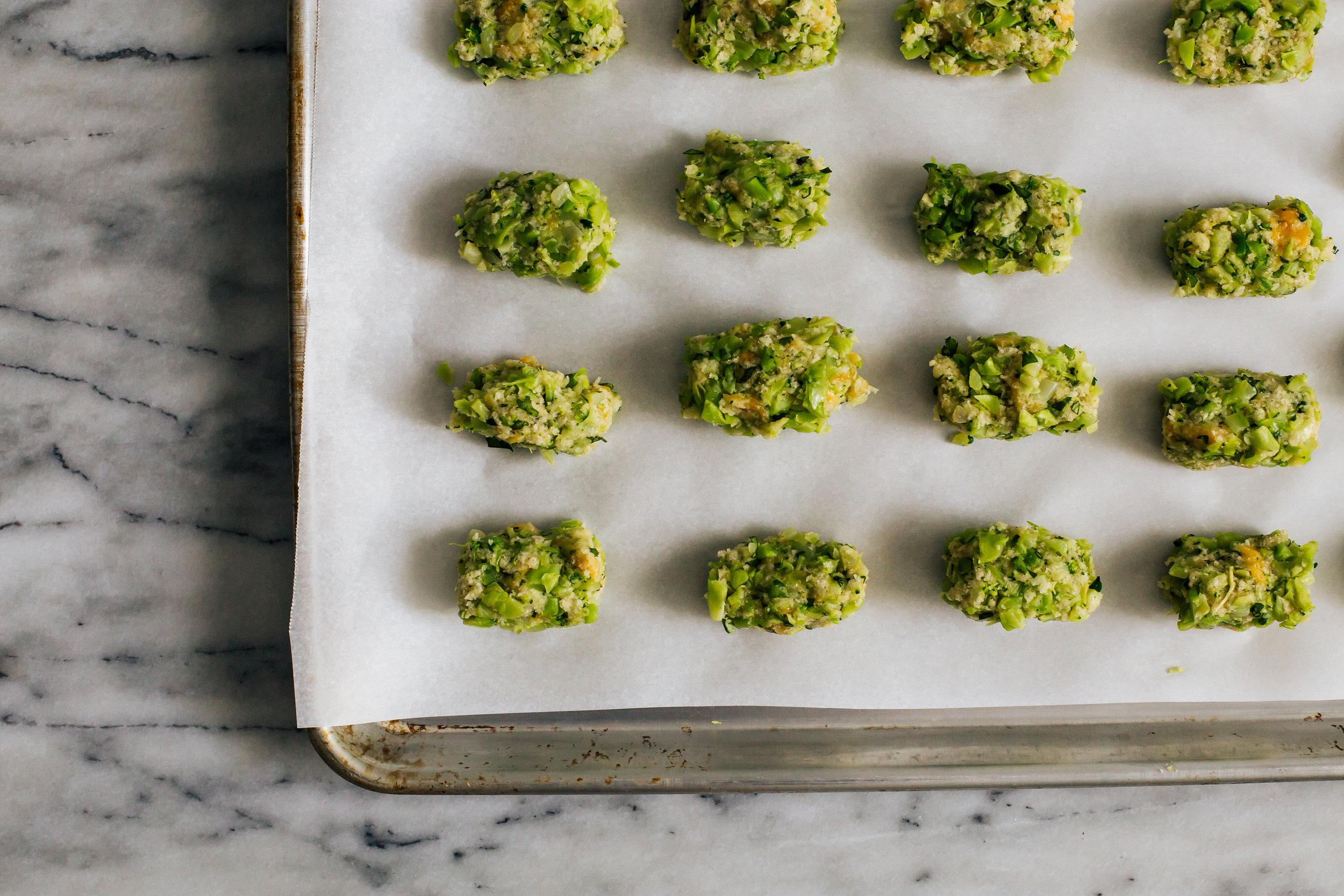 broccoli_cheese_tots-4.jpg