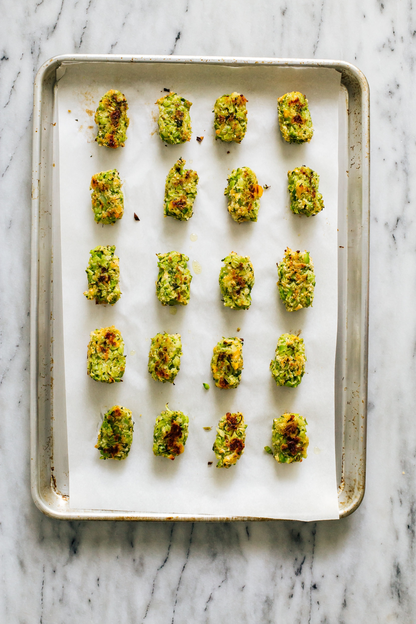 broccoli_cheese_tots-9.jpg