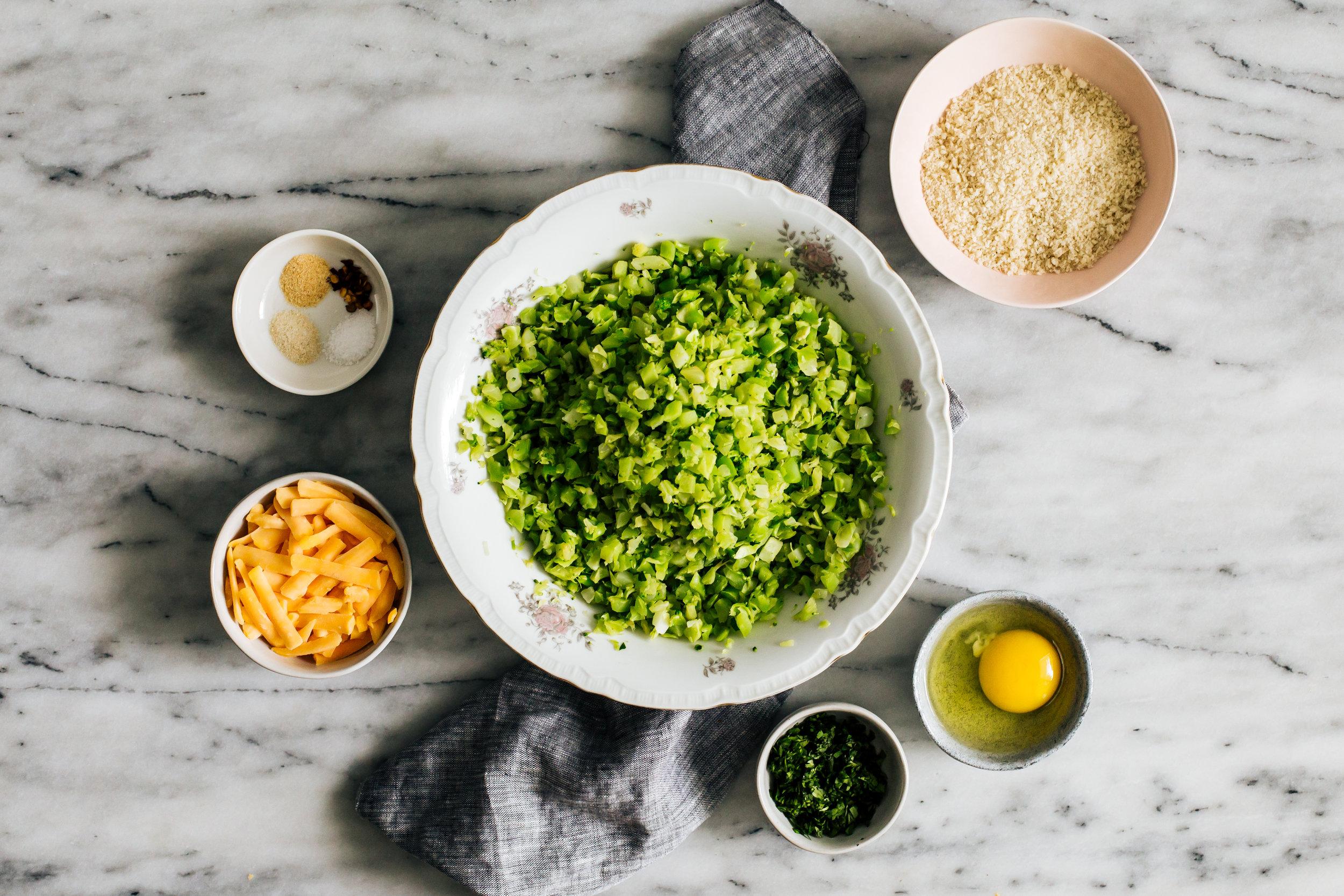 broccoli_cheese_tots-2.jpg