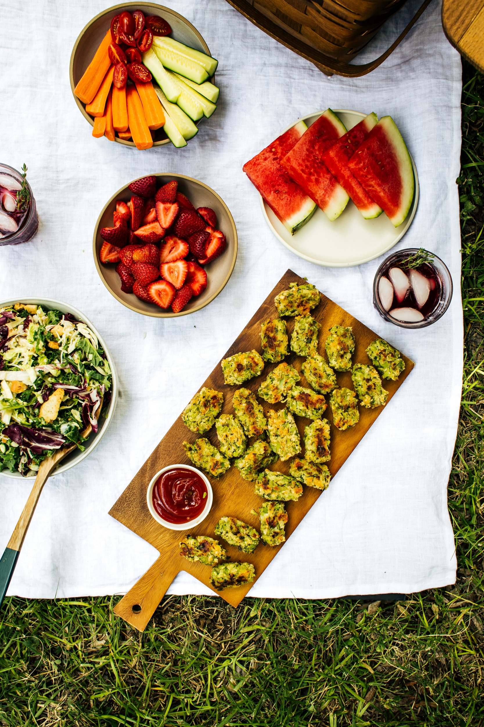 broccoli_cheese_tots-11.jpg