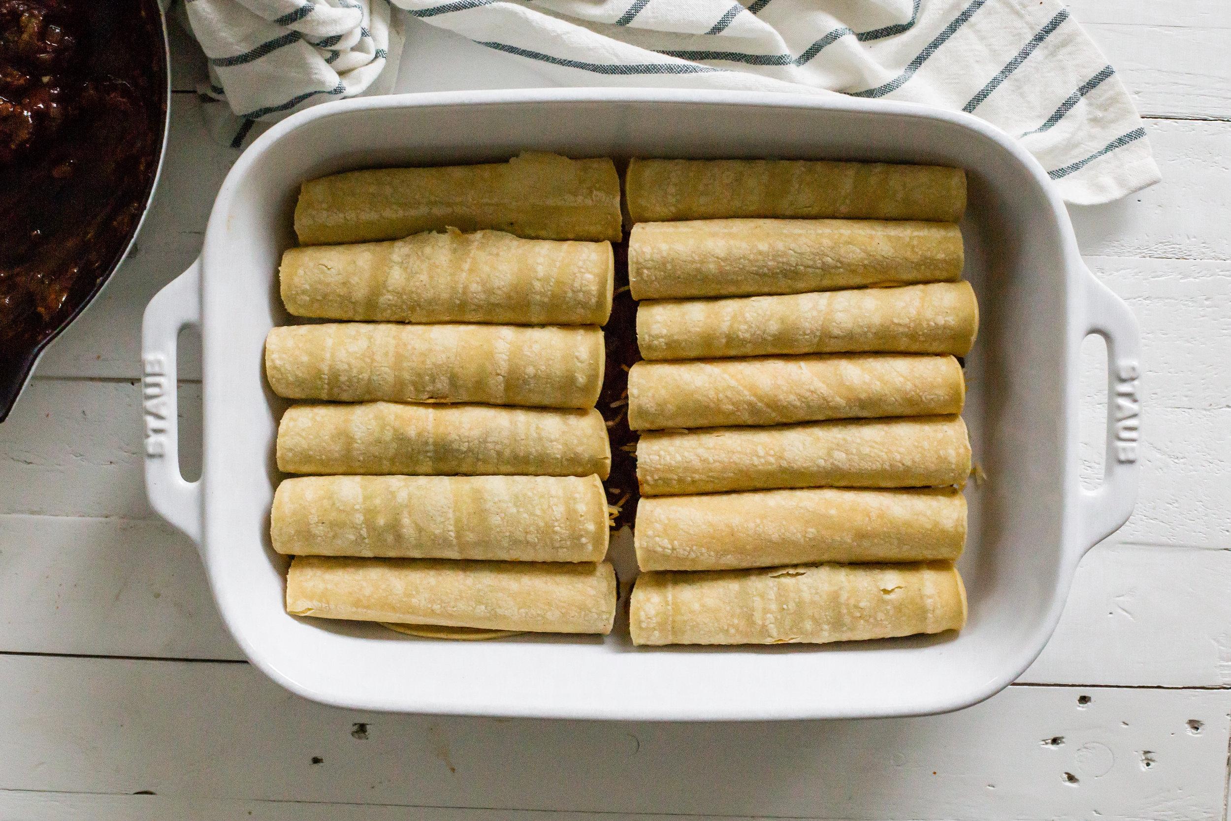 enchiladas_con_carne-4.jpg