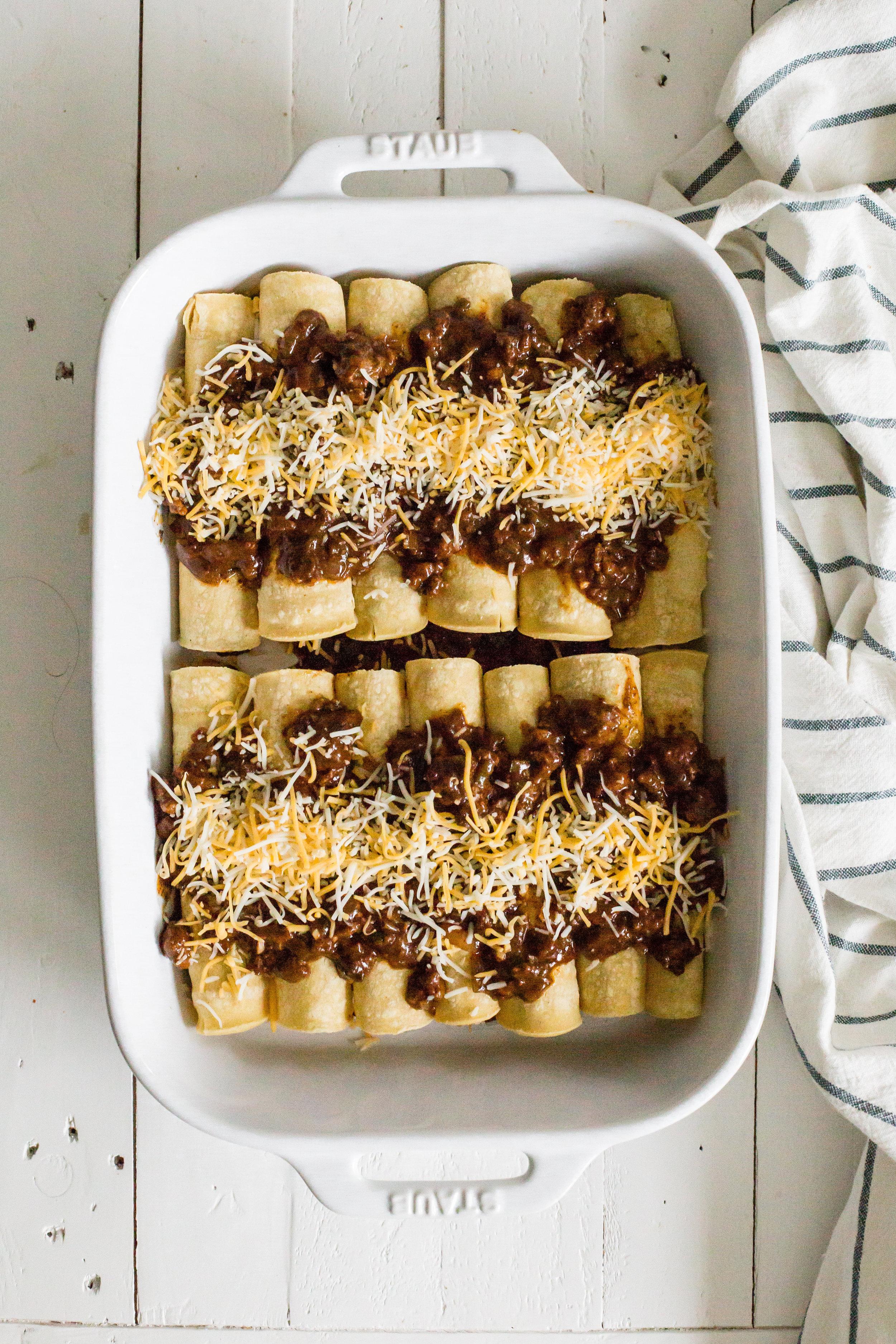 enchiladas_con_carne-6.jpg