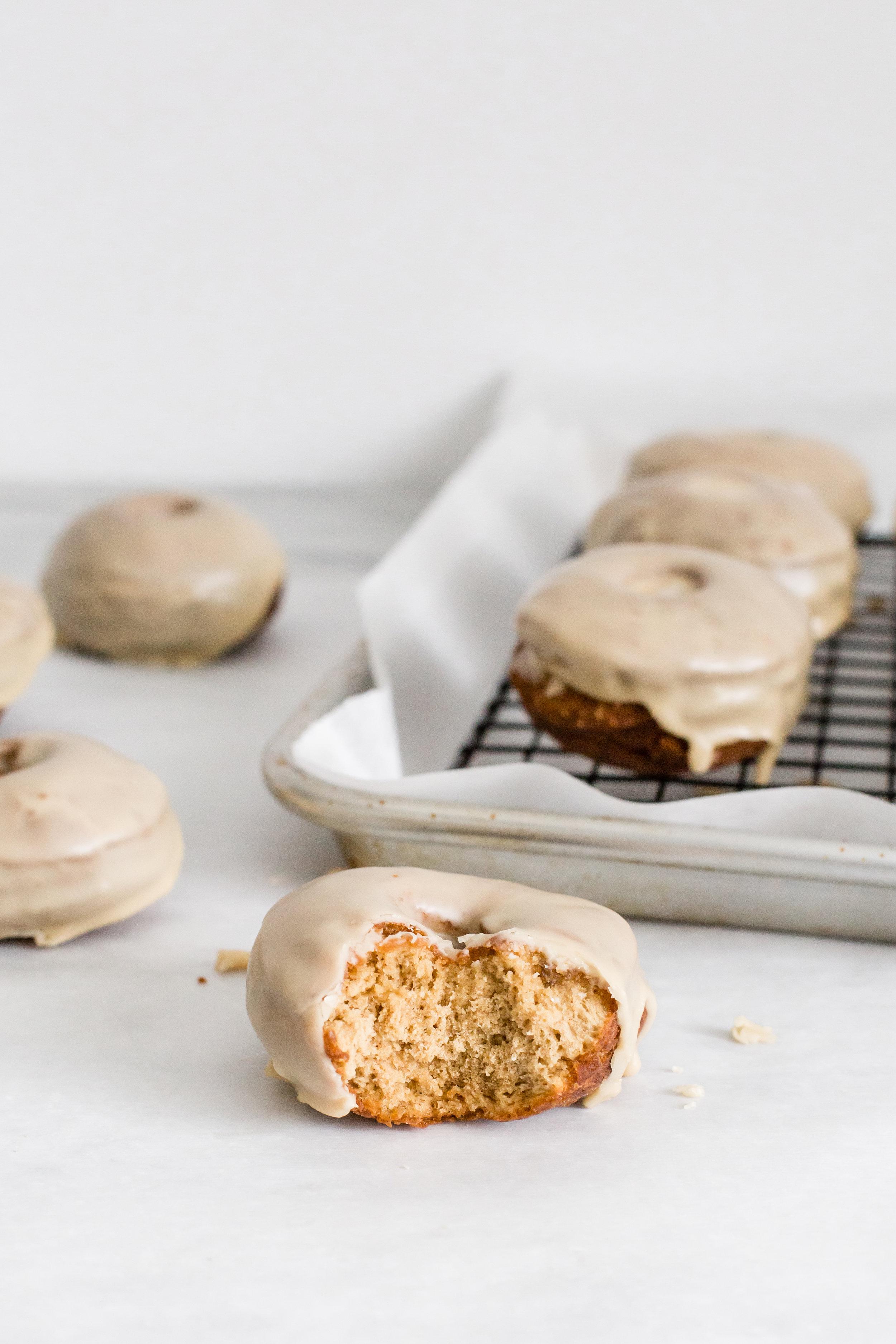 gingerbread_cake_donuts-25.jpg