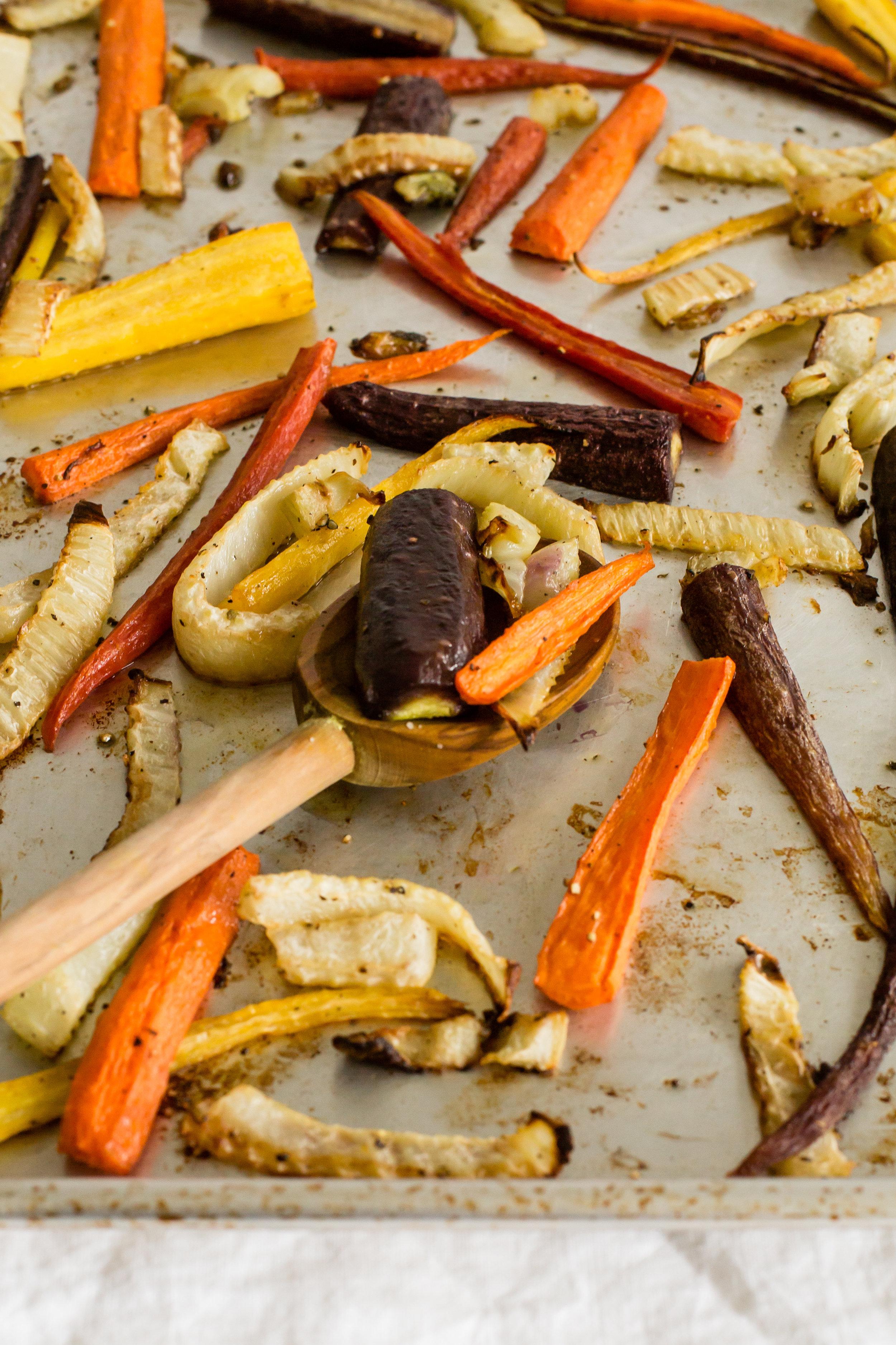 roasted_carrot_farro_salad-5.jpg