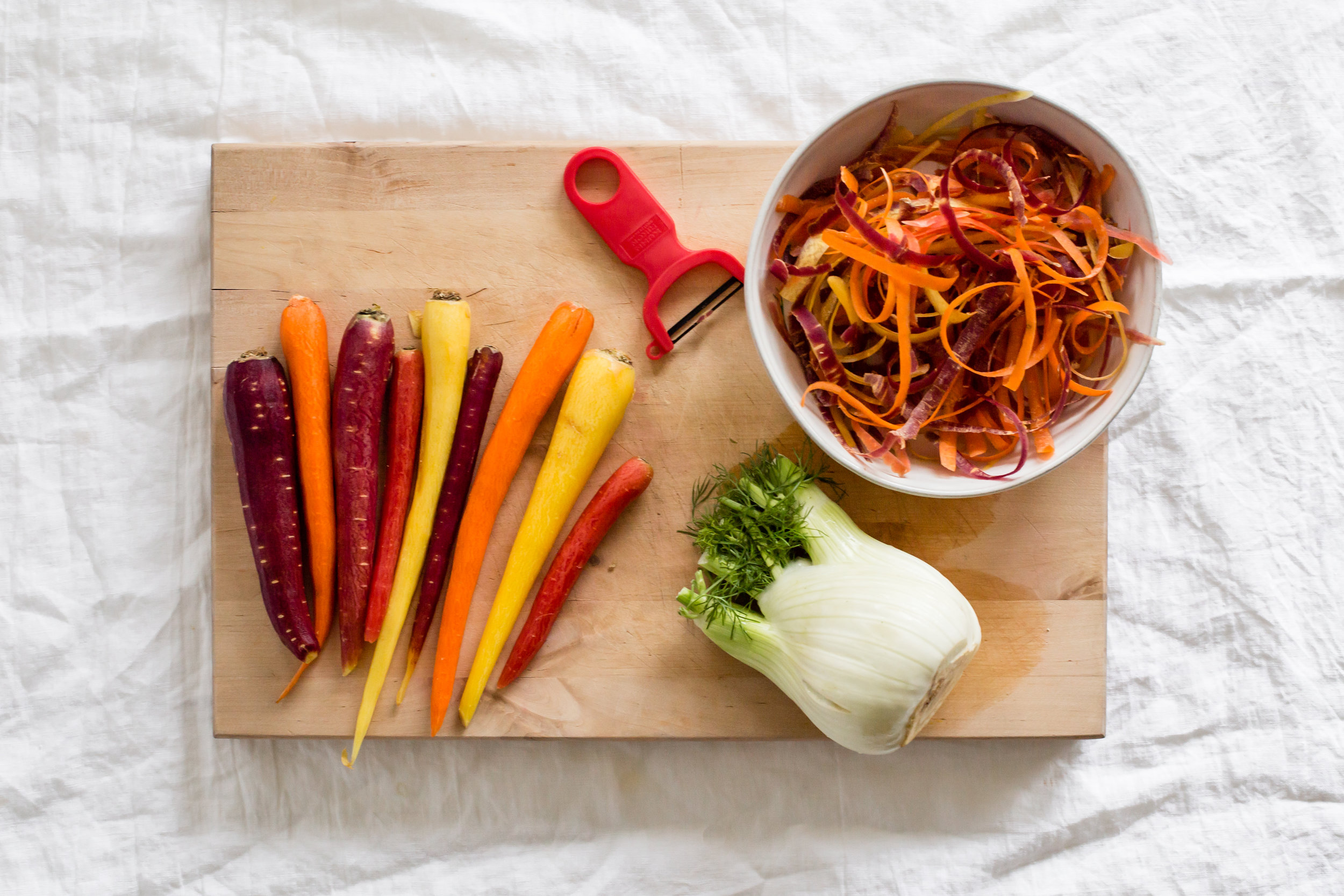 roasted_carrot_farro_salad-1.jpg