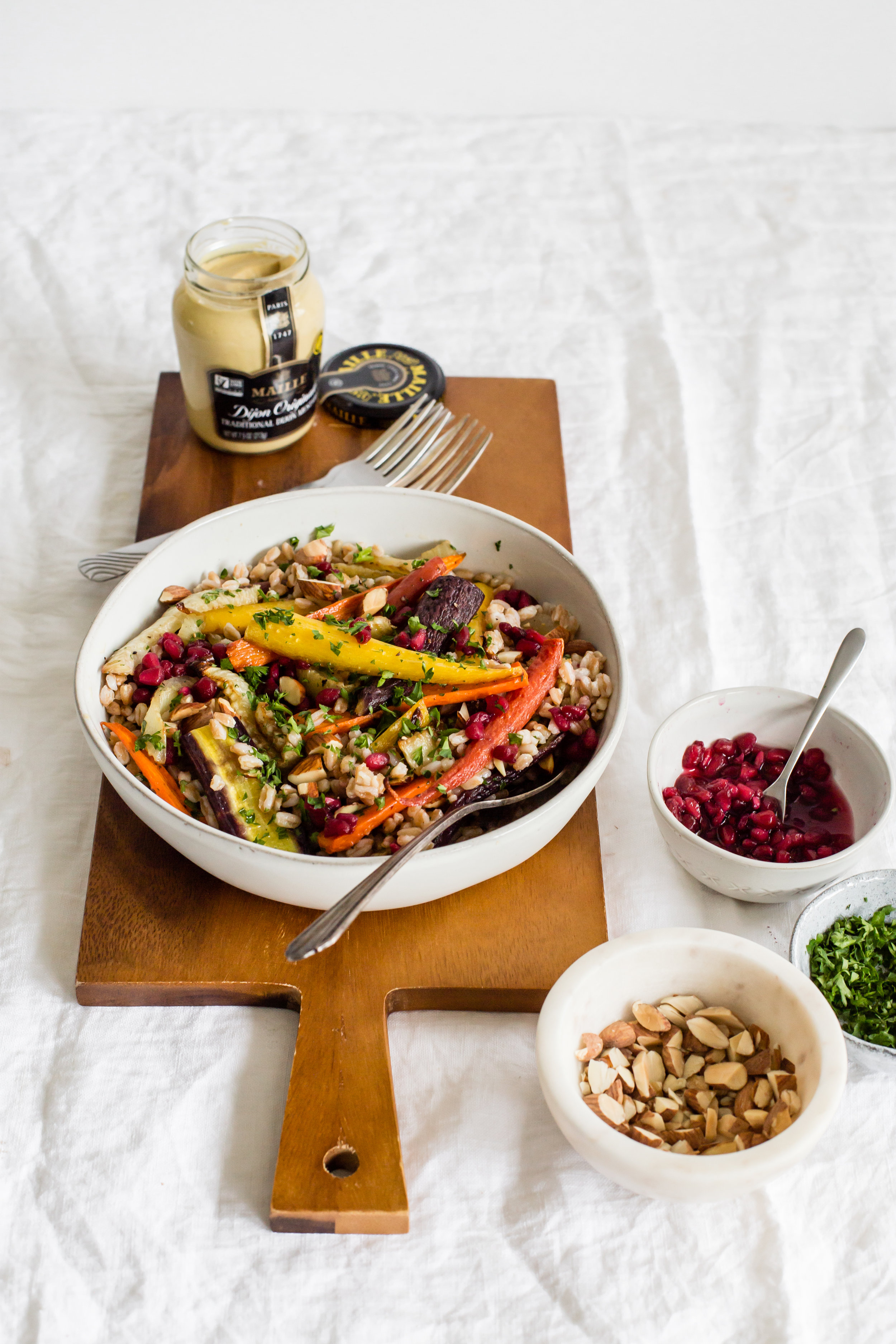 roasted_carrot_farro_salad-15.jpg