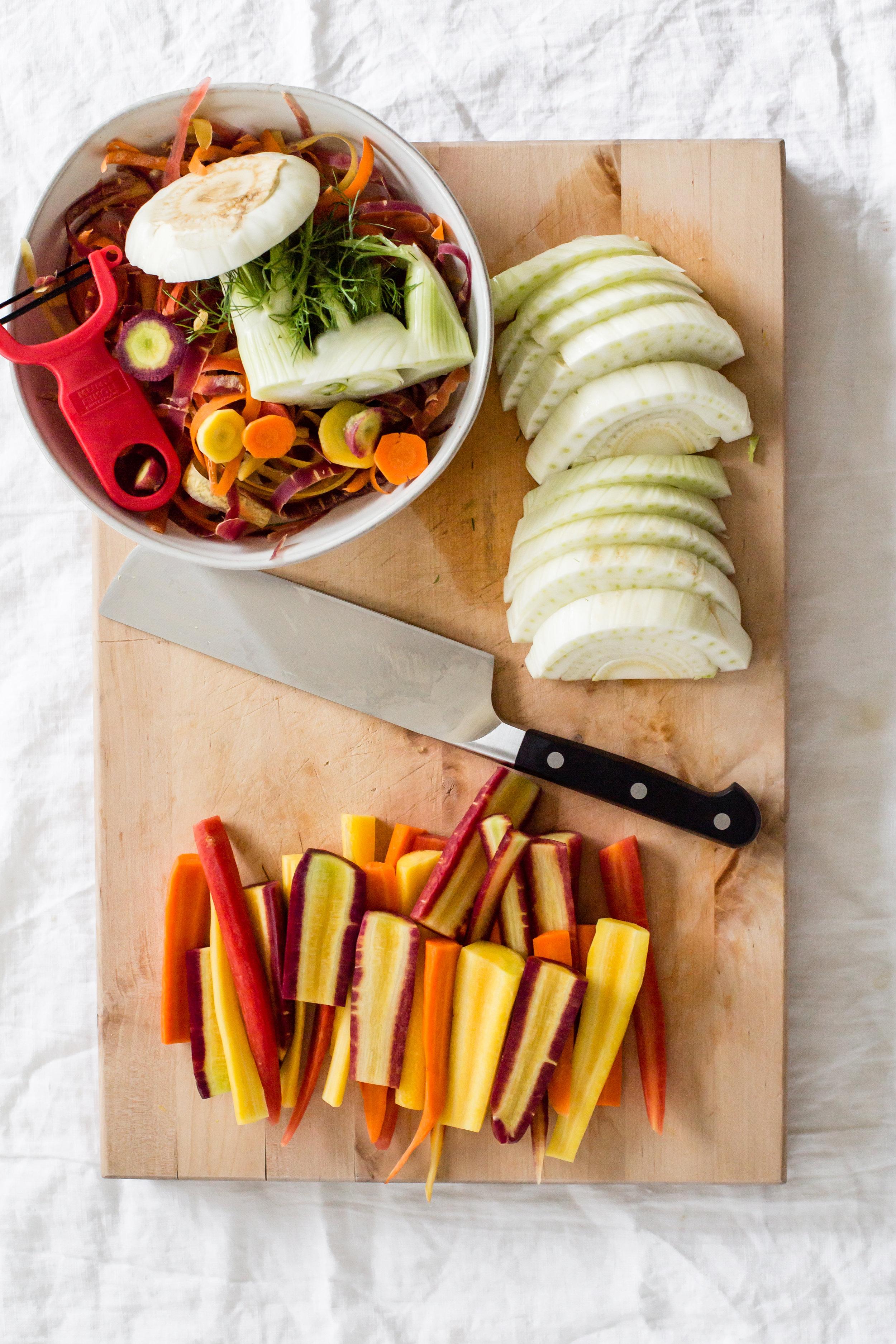 roasted_carrot_farro_salad-2.jpg