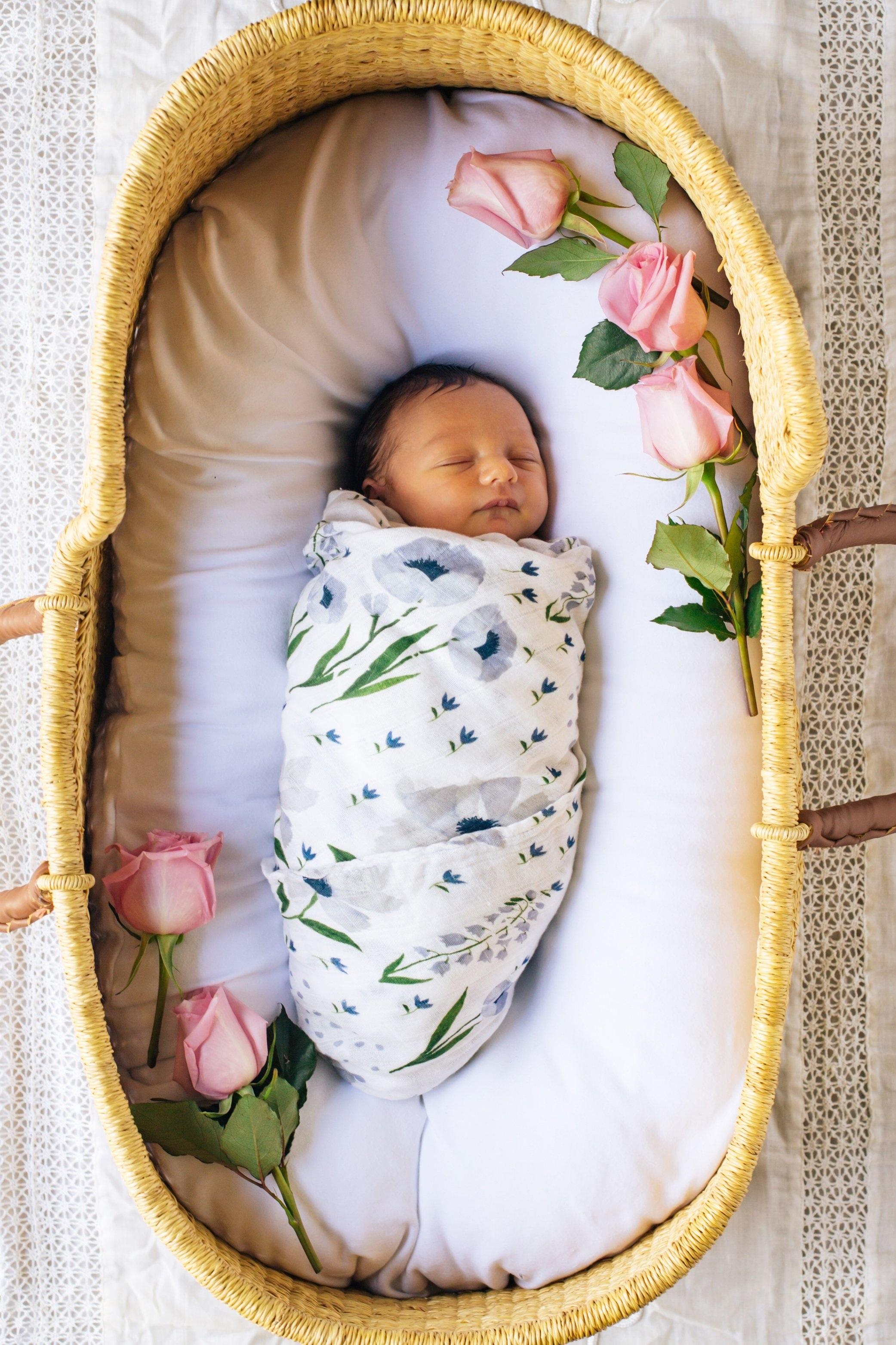camila_newborn.jpg