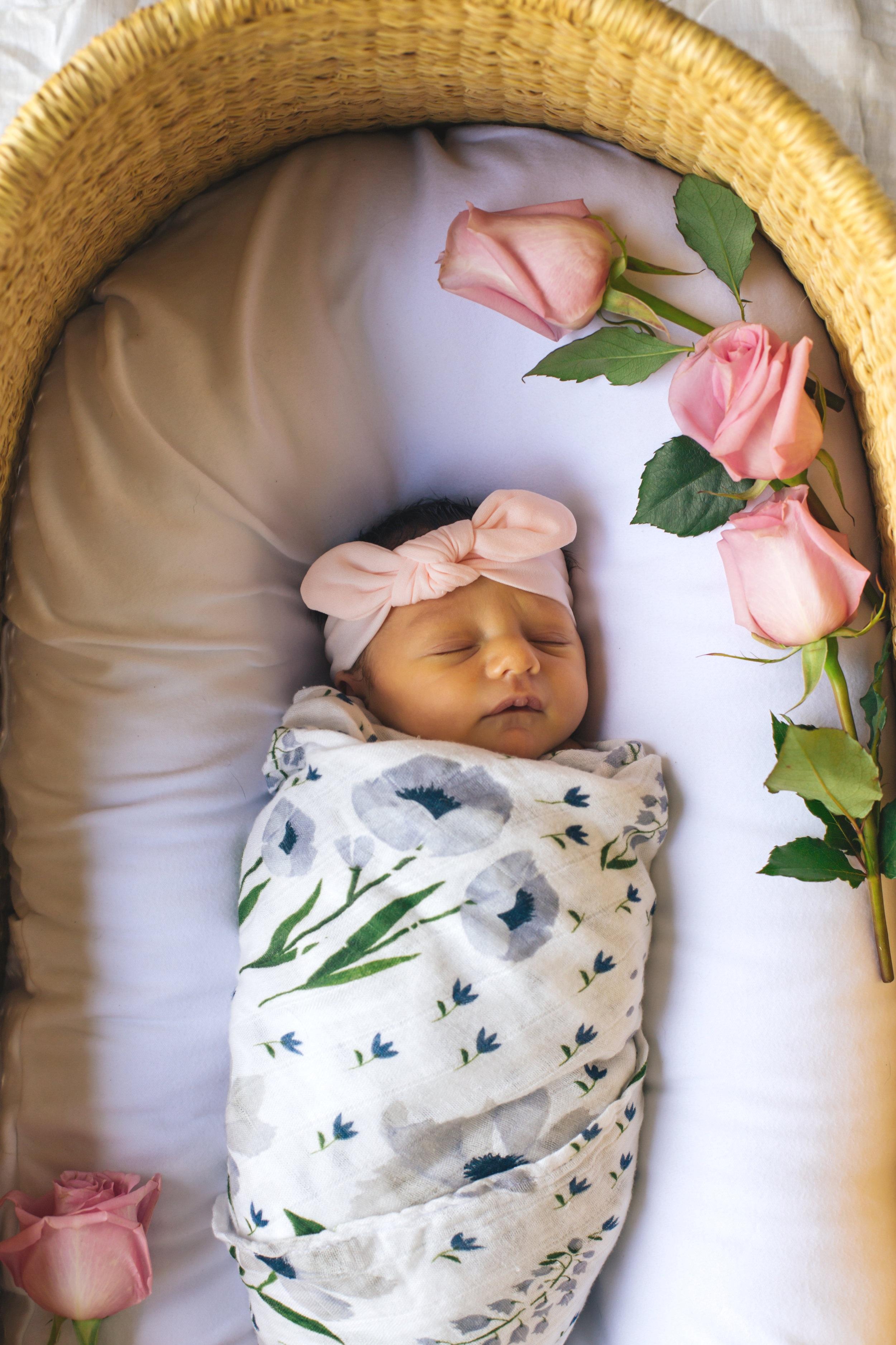 camila_rose_newborn-9.jpg