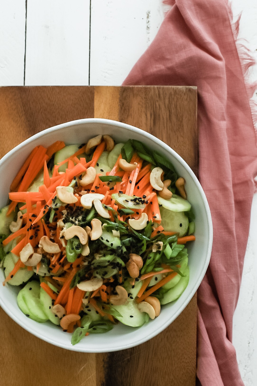 Cucumber Carrot Salad with Ginger Sesame Dressing-1.jpeg