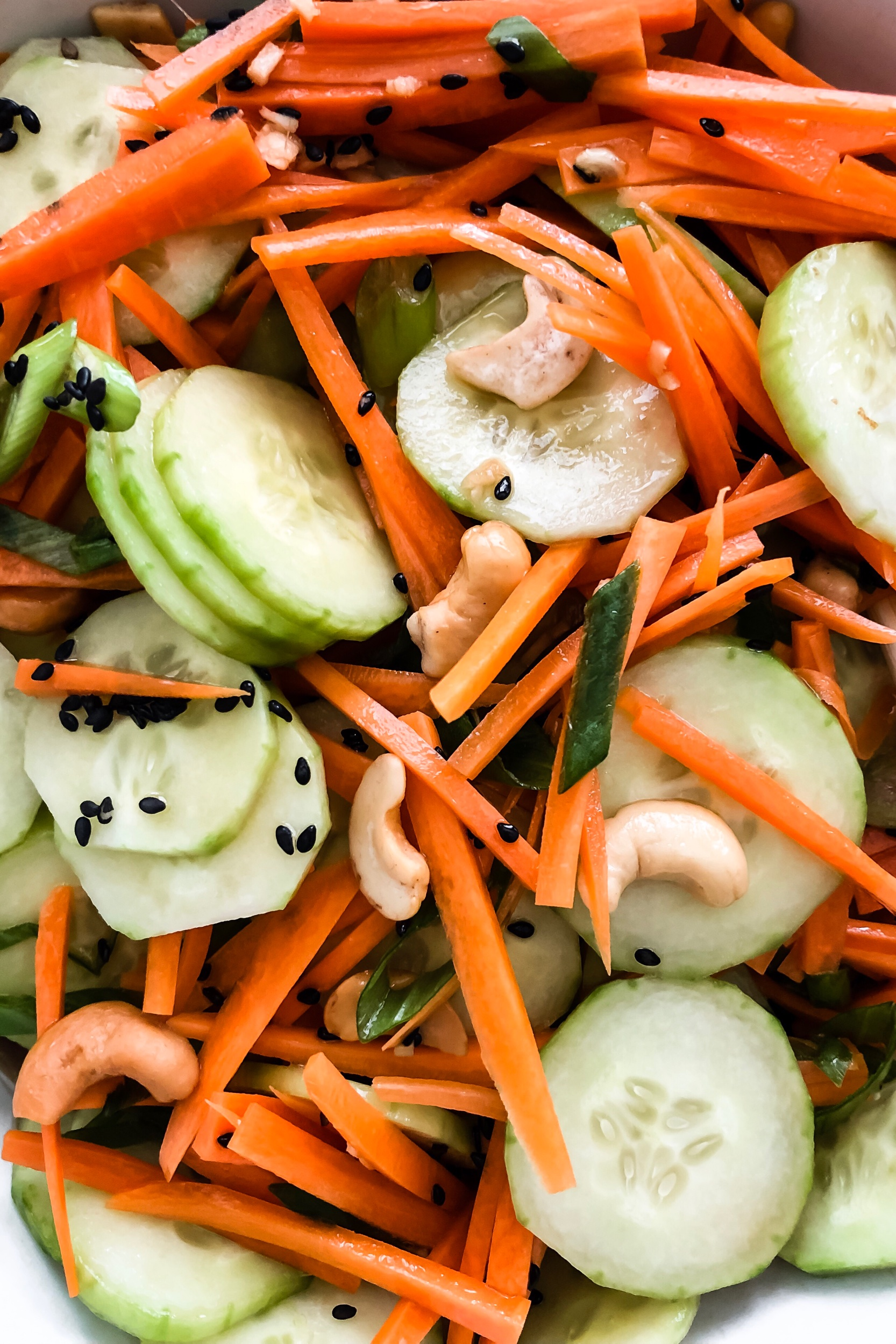 Cucumber Carrot Salad with Ginger Sesame Dressing-3.jpeg