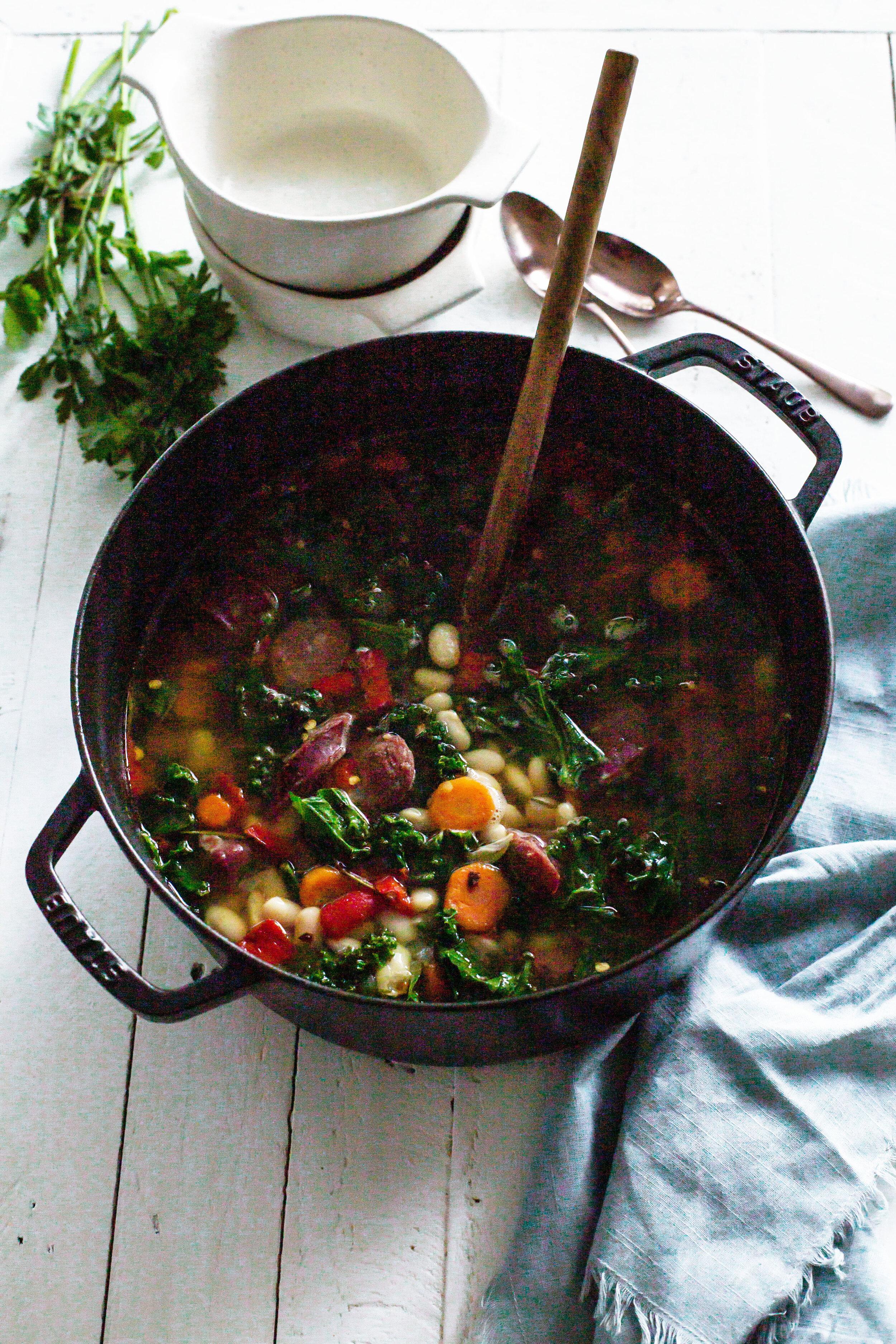 sausage_white_bean_kale_soup 2.jpg