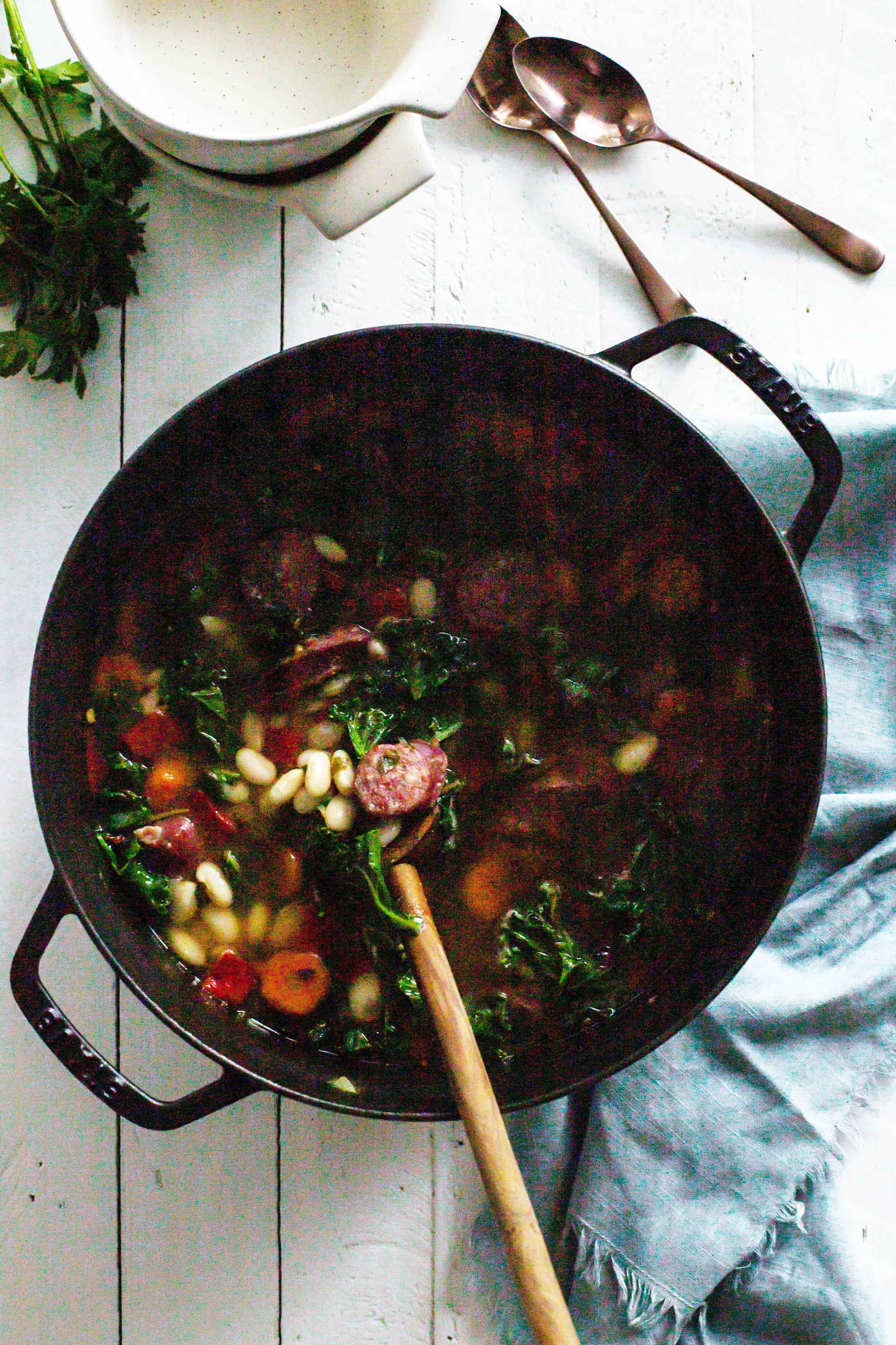 sausage_white_bean kale soup 1.jpg