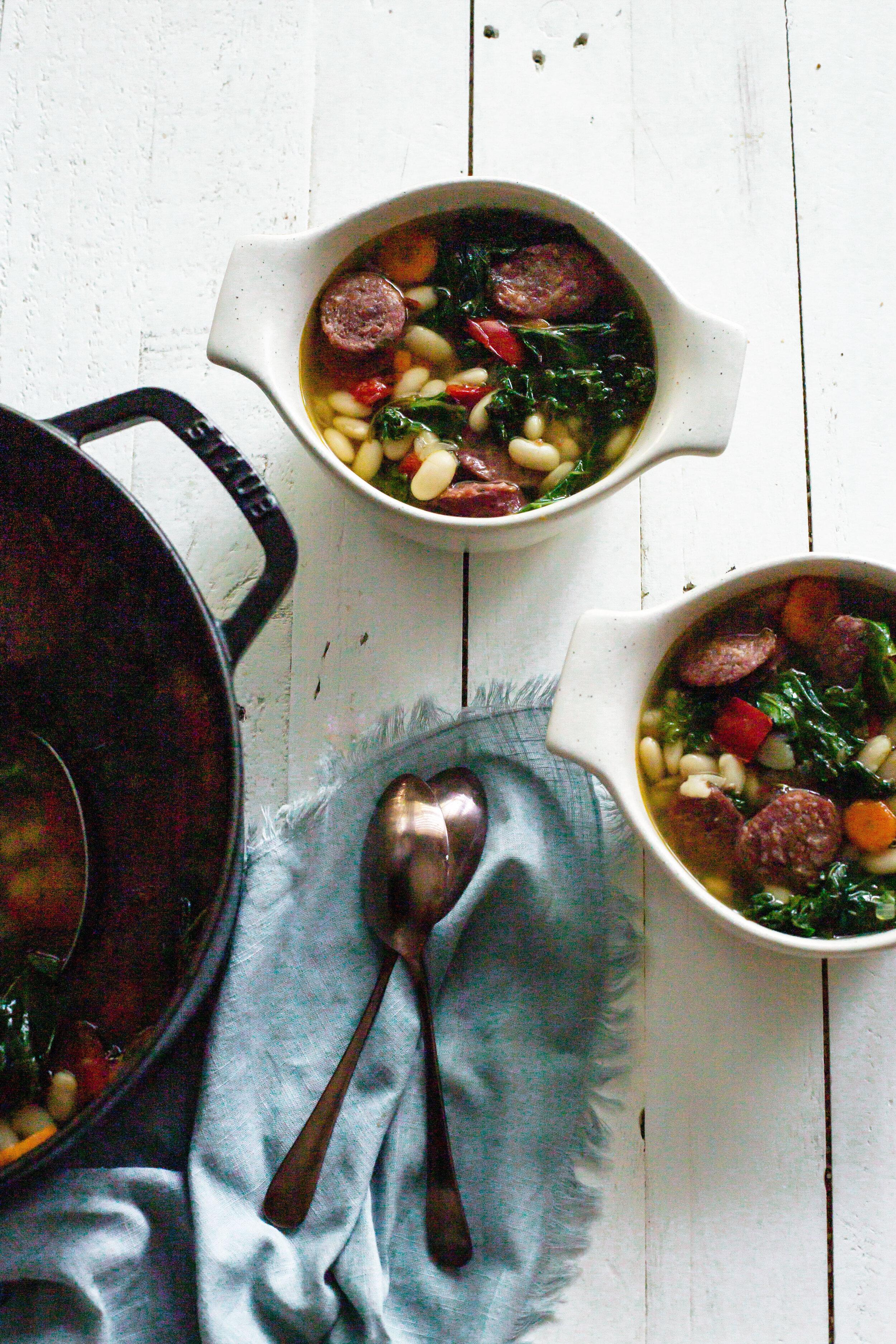 sausage_white_bean_kale_soup 3.jpg