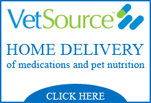 VetSource-New.13294939_std.png