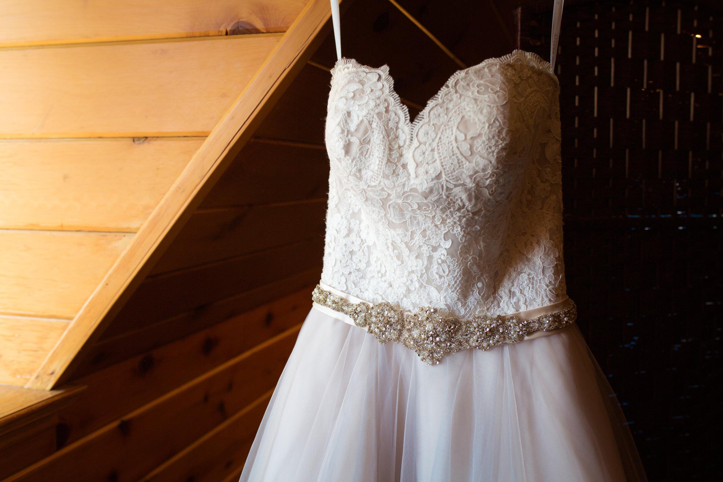 M+K Wedding-7.jpg
