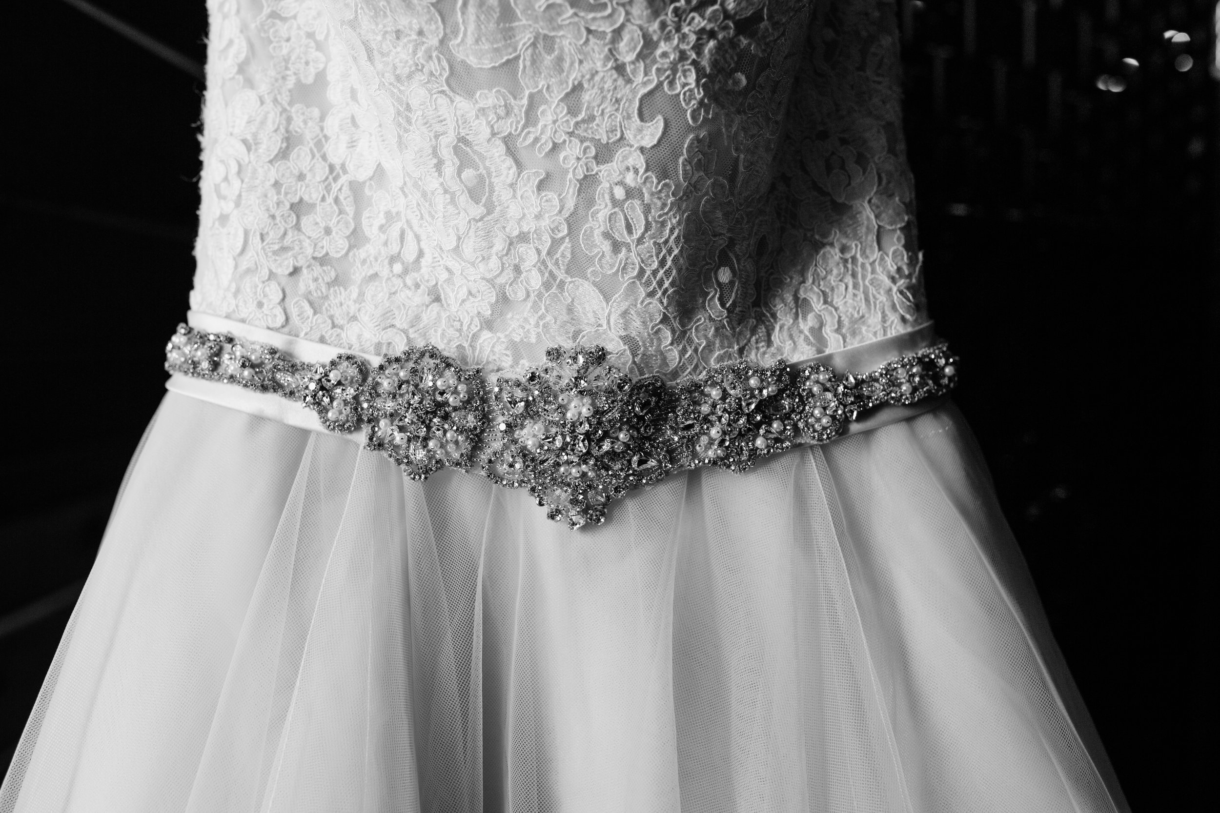 M+K Wedding-13.jpg