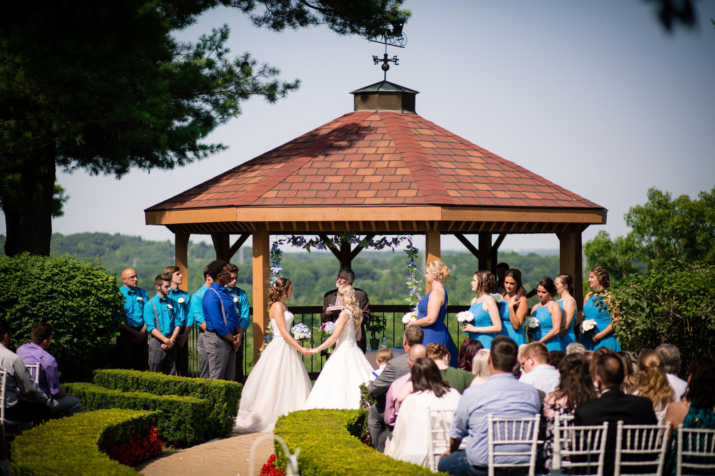 M+K Wedding-357.jpg