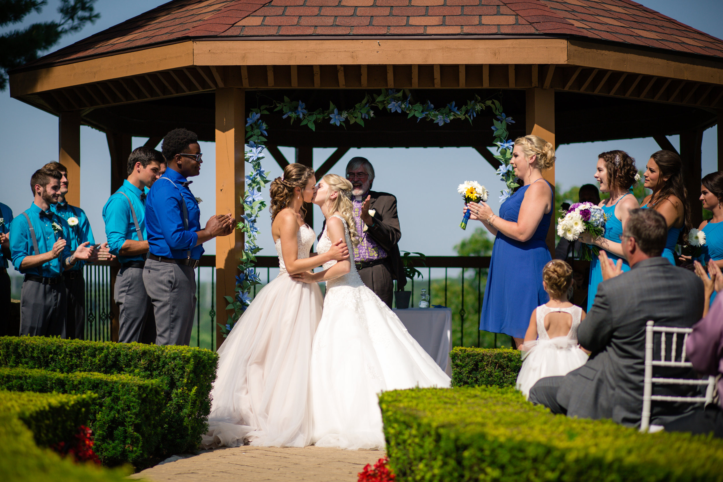 M+K Wedding-393.jpg